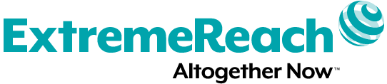 ExtremeReach_tag_logo_H_CMYK_COLOR-(1).png