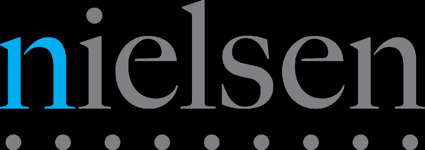 Nielsen Transformation 2017 logo.png