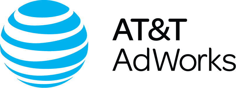 Supporting_ATT_AdWorks_logo_4C.png