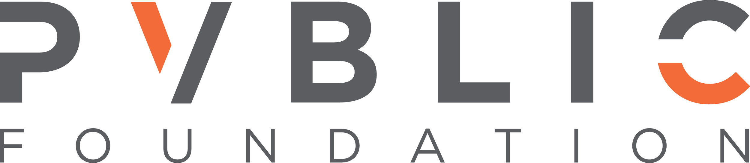 pvlbic-logo.jpg