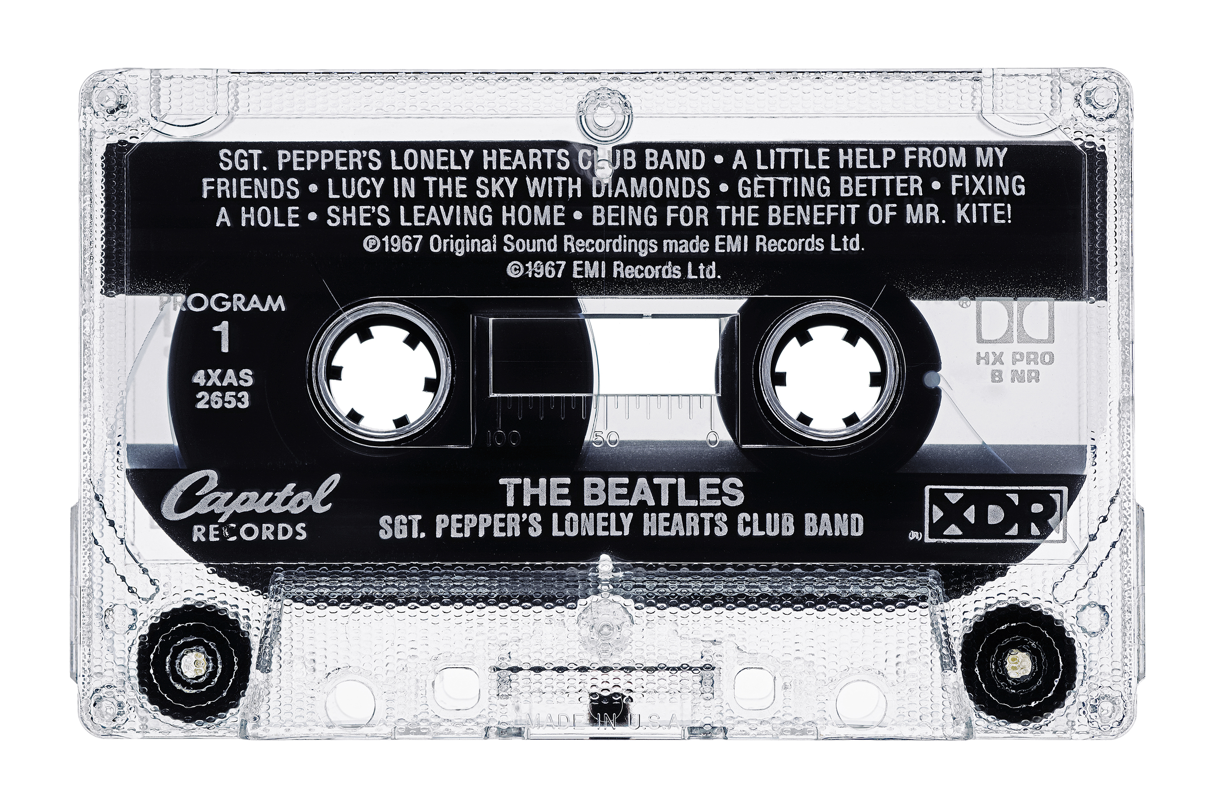 The Beatles - Sgt. Pepper  Available through  Clic Gallery  in New York, St. Barth, Marin & East Hampton   Inquire about price