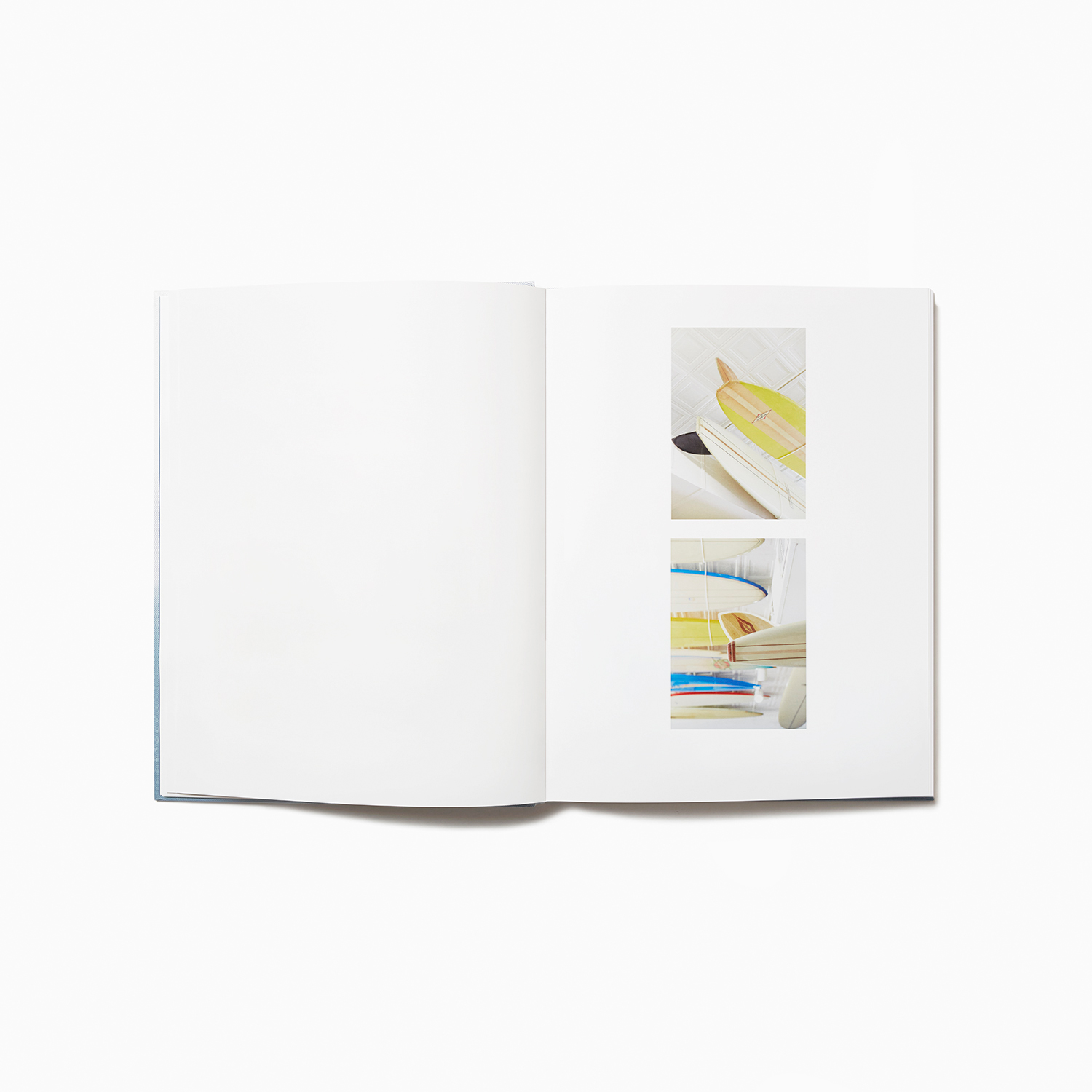 192 pages.  Published by Damiani Editore.    More info here