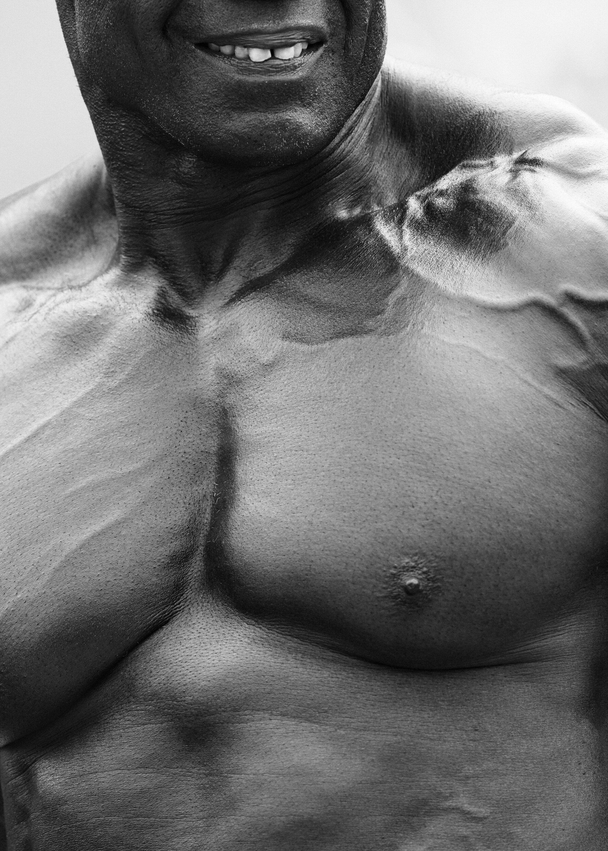 20190704 - Muscle Beach - Julien Roubinet 3.jpg