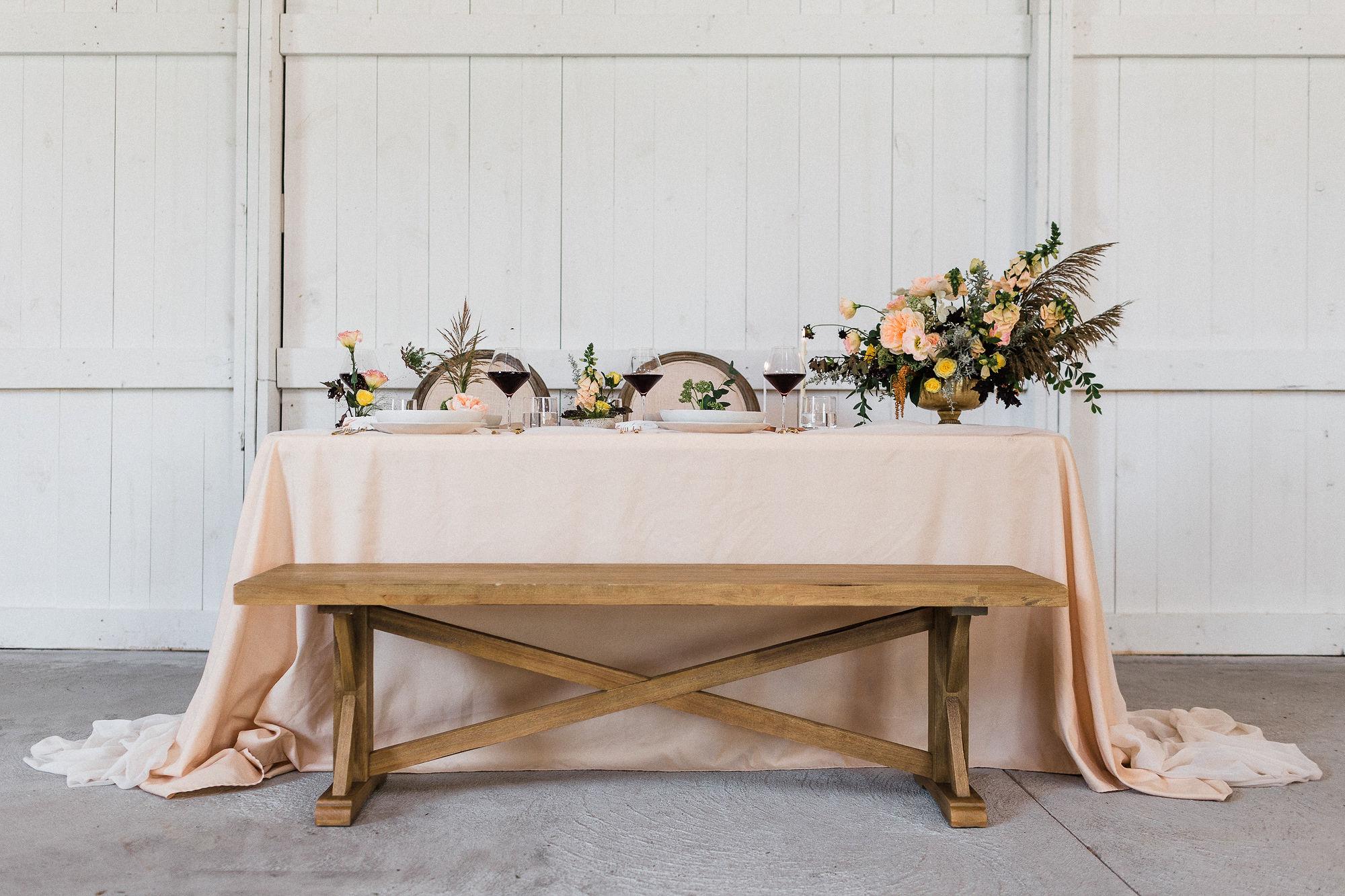 milwaukee-wedding-photographers-sarah-glick-45.jpg