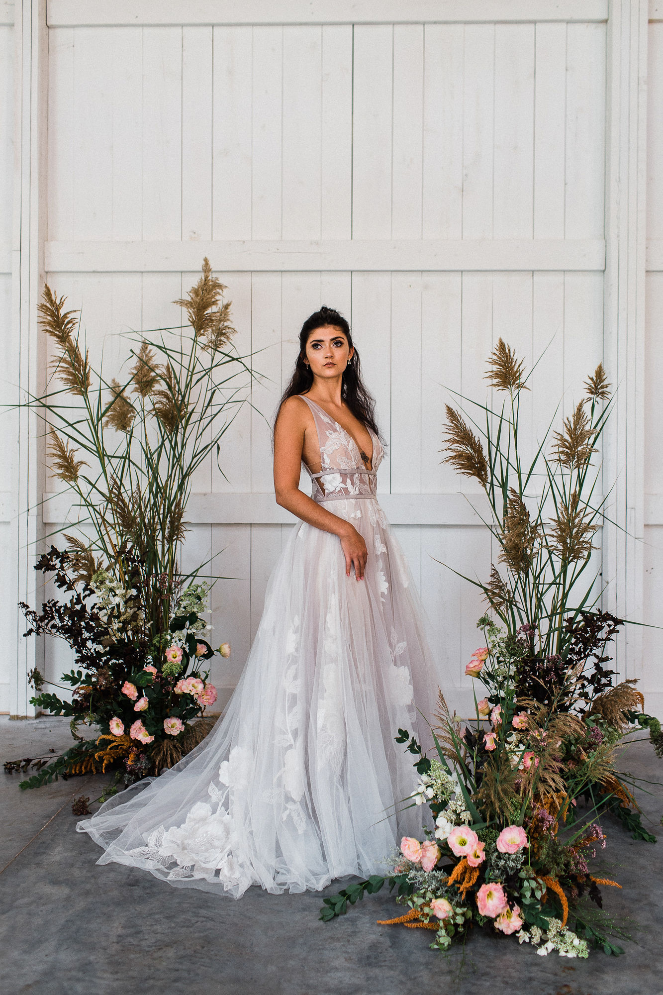 milwaukee-wedding-photographers-sarah-glick-57.jpg