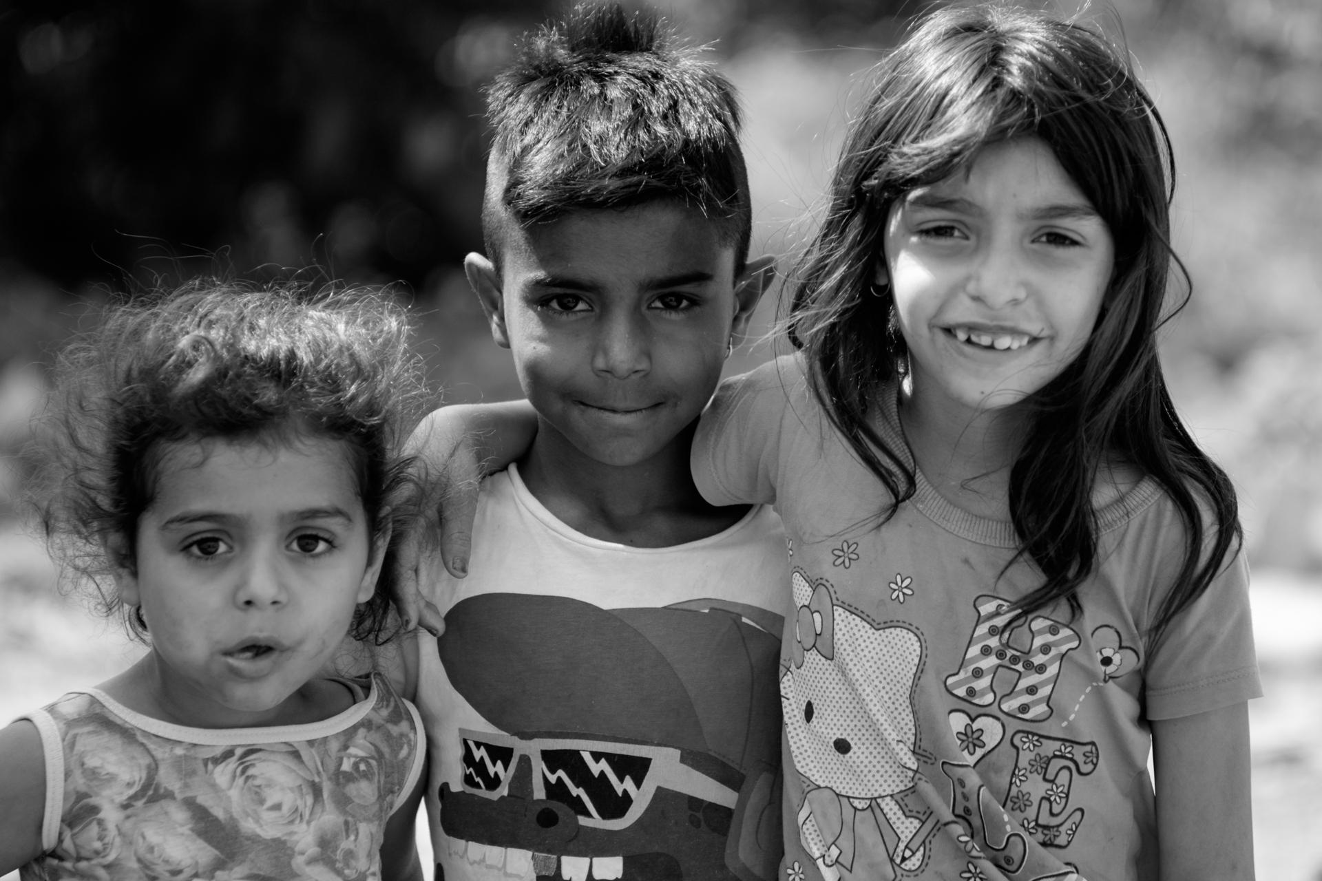 Humanitarian-14.jpg