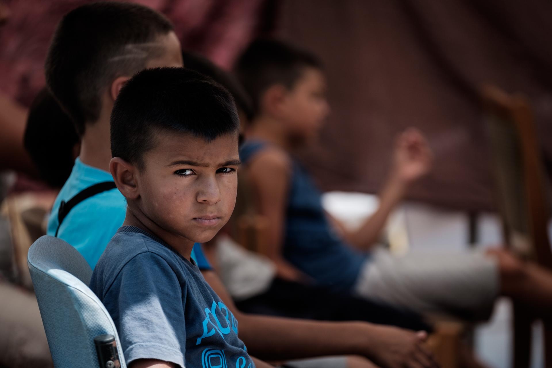Humanitarian-18.jpg