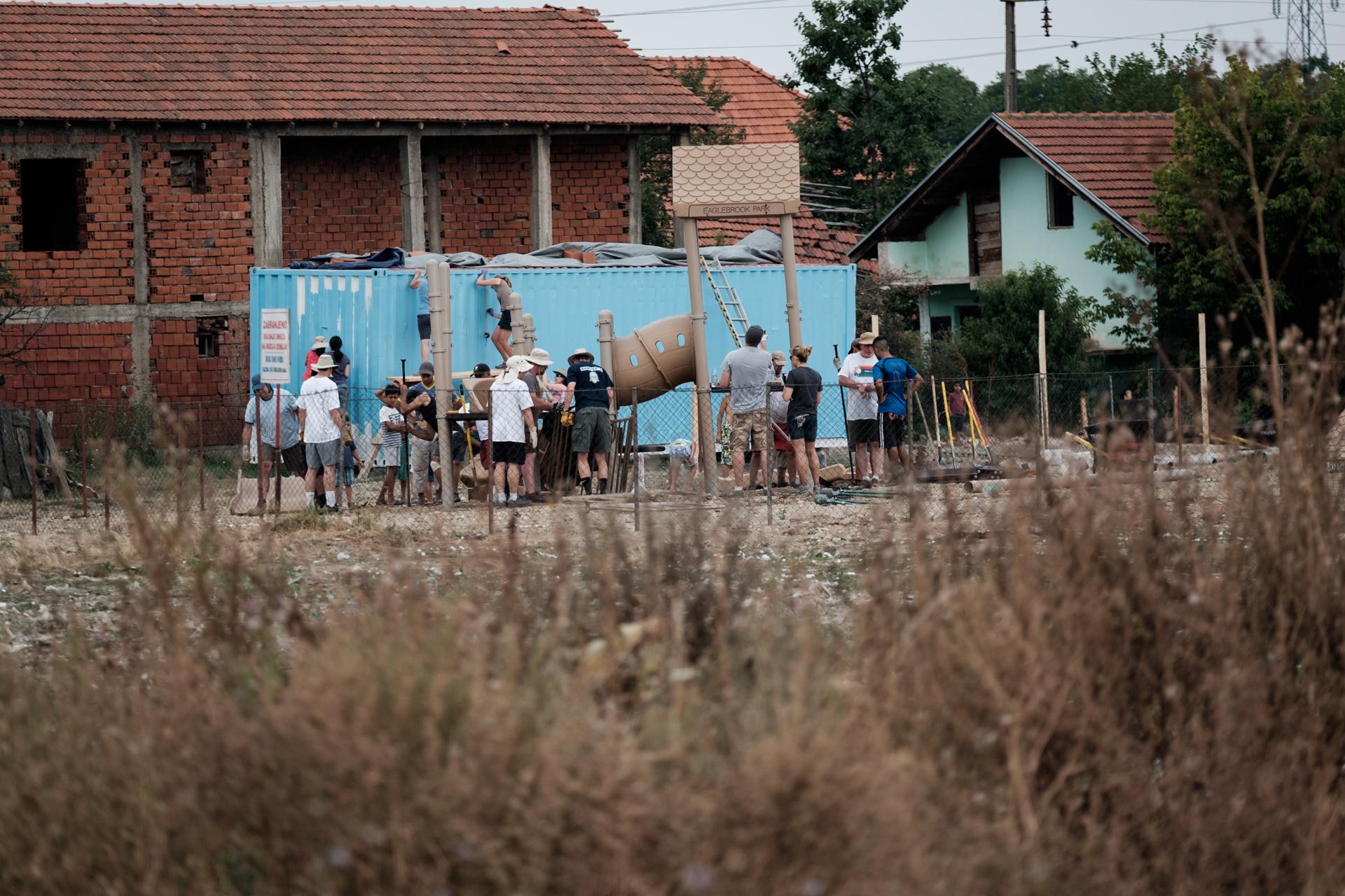 Humanitarian-17.jpg