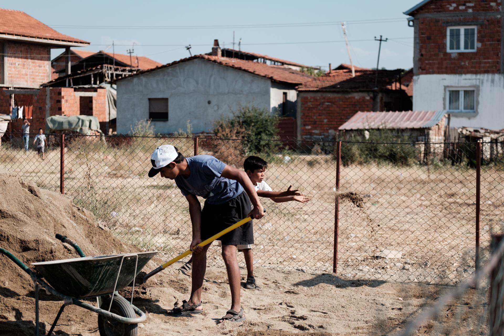 Humanitarian-23.jpg