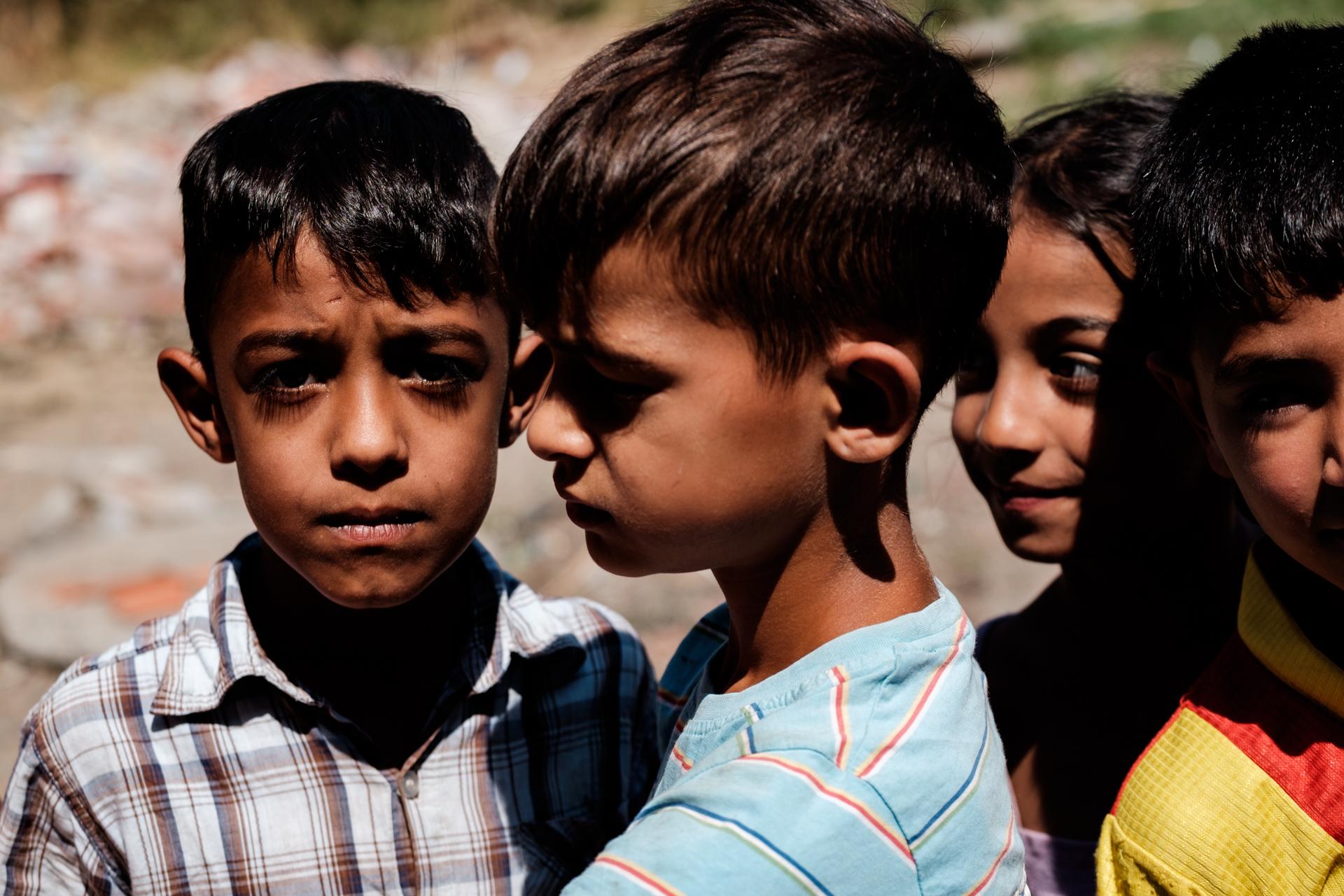 Humanitarian-28.jpg