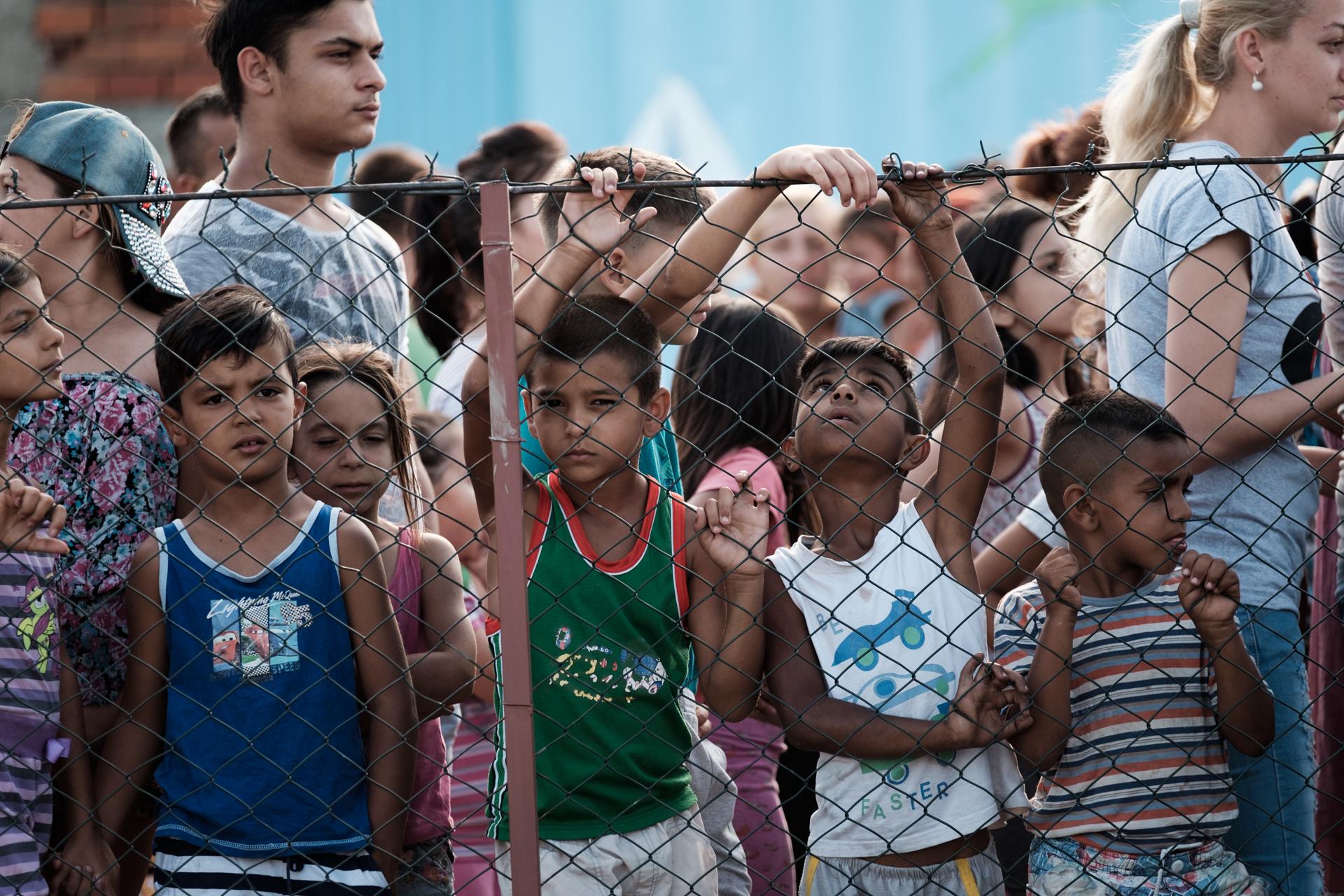 Humanitarian-34.jpg