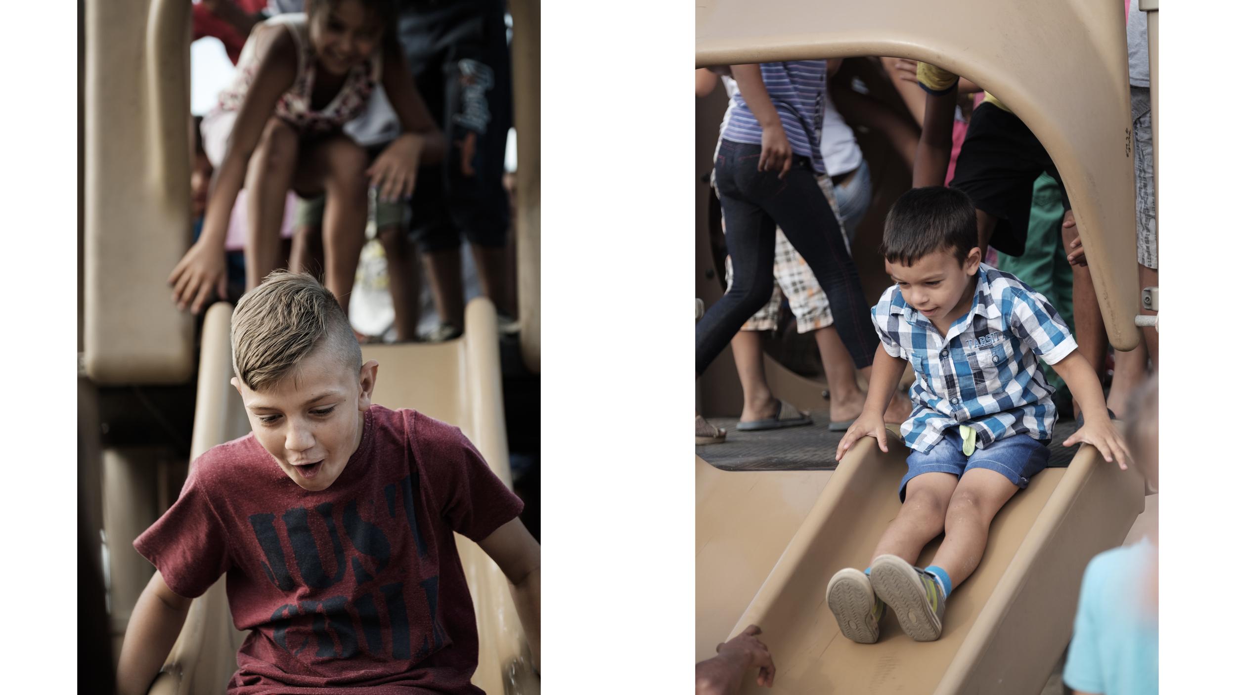 Humanitarian-portrat-multiple-1.jpg