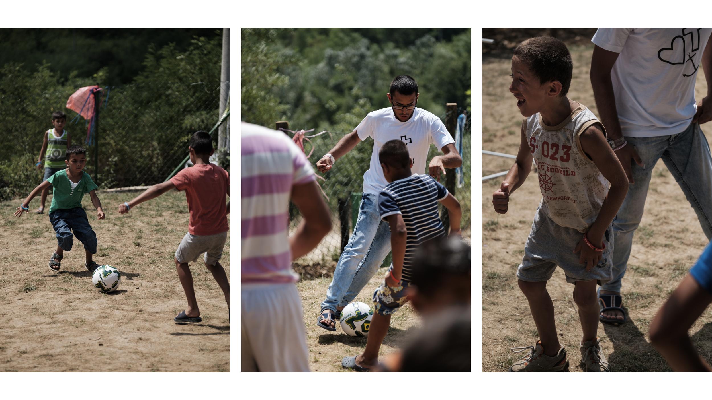 Humanitarian-portrat-multiple-4.jpg