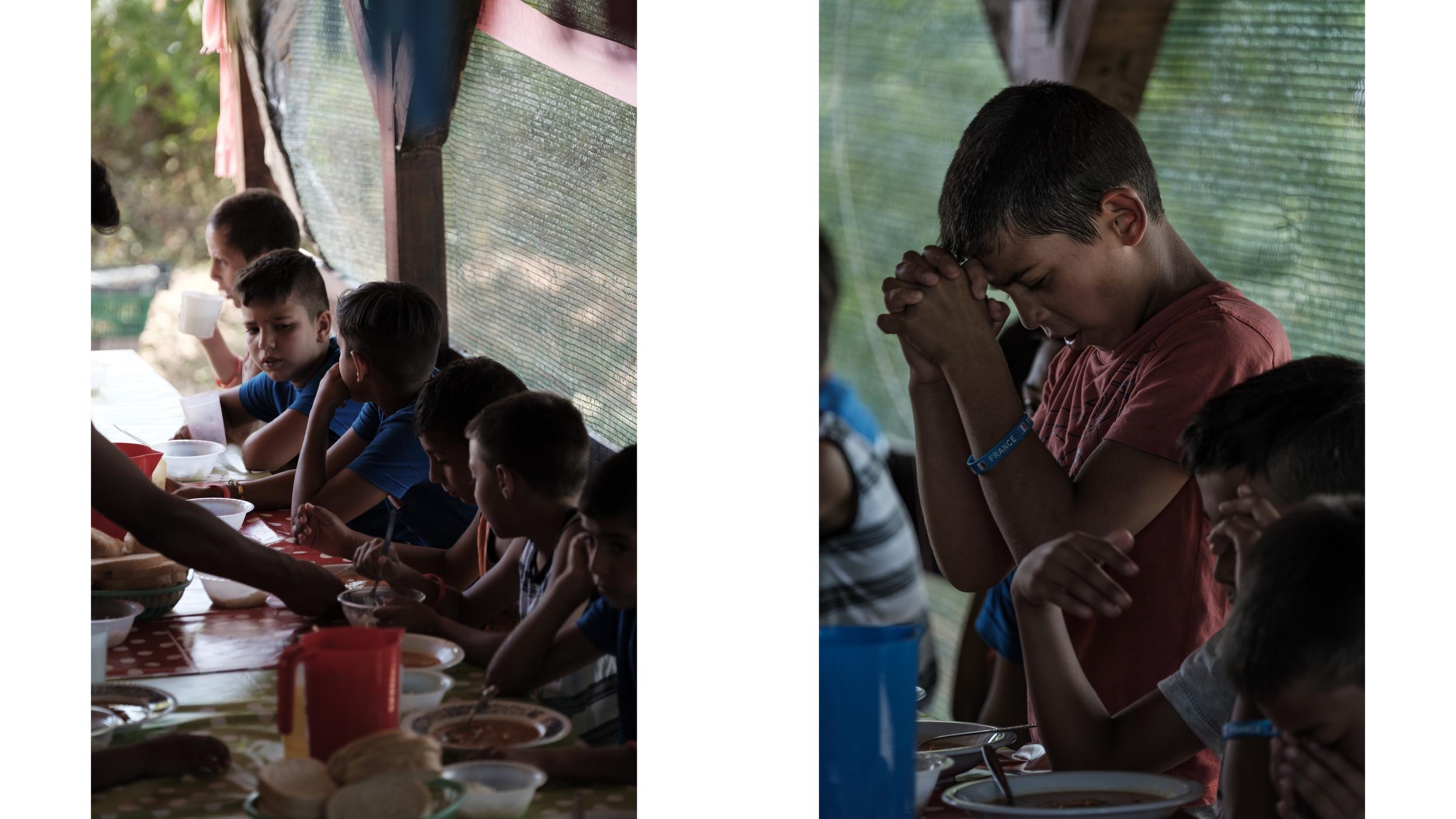 Humanitarian-portrat-multiple-7.jpg