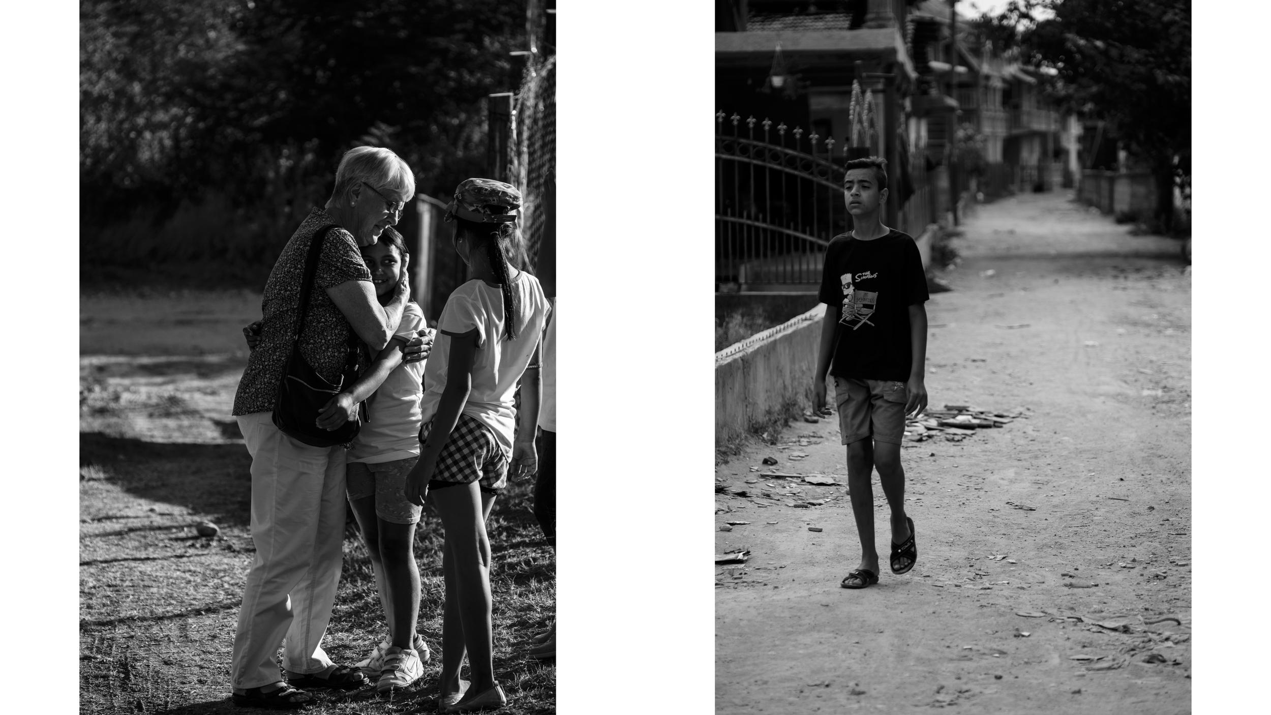 Humanitarian-portrat-multiple-6.jpg