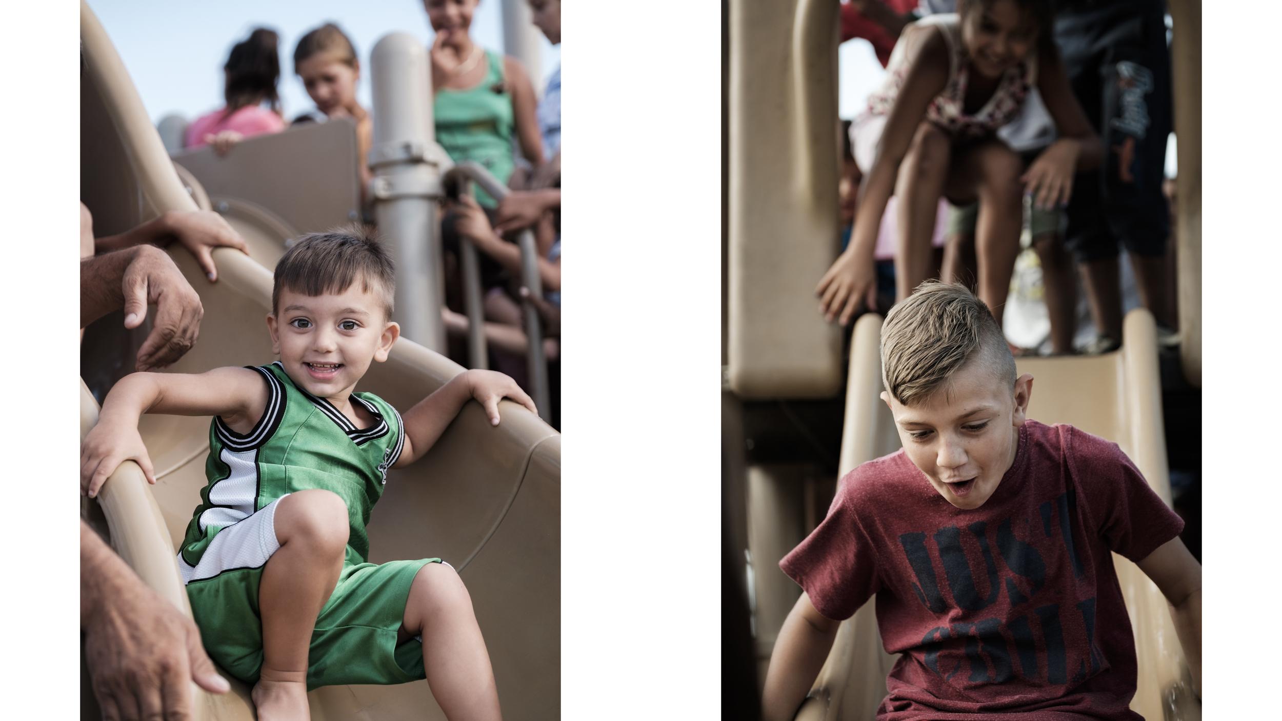 Humanitarian-portrat-multiple-8.jpg
