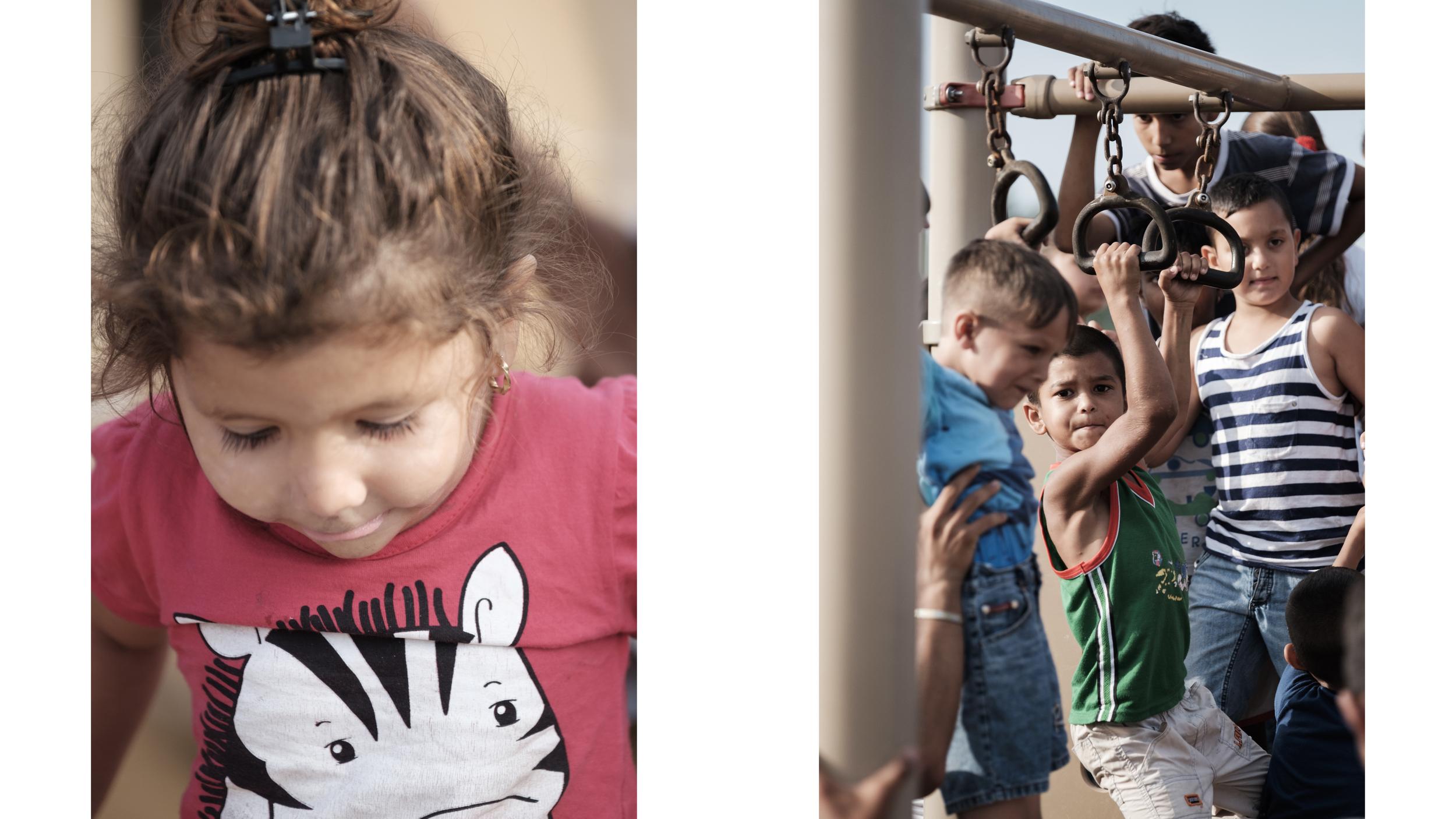 Humanitarian-portrat-multiple-9.jpg