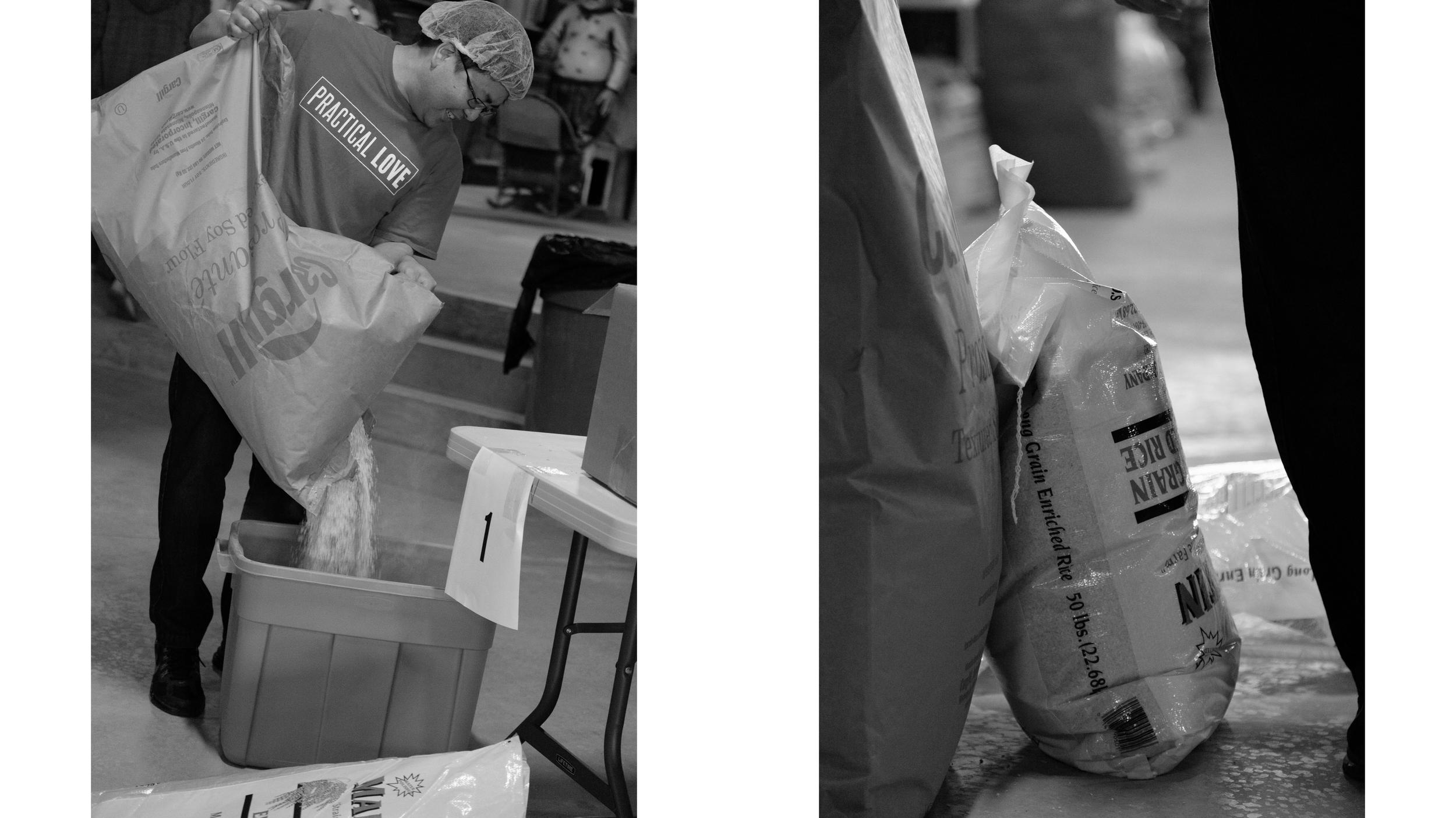 Humanitarian-food-packing-portrat-multiple-1.jpg