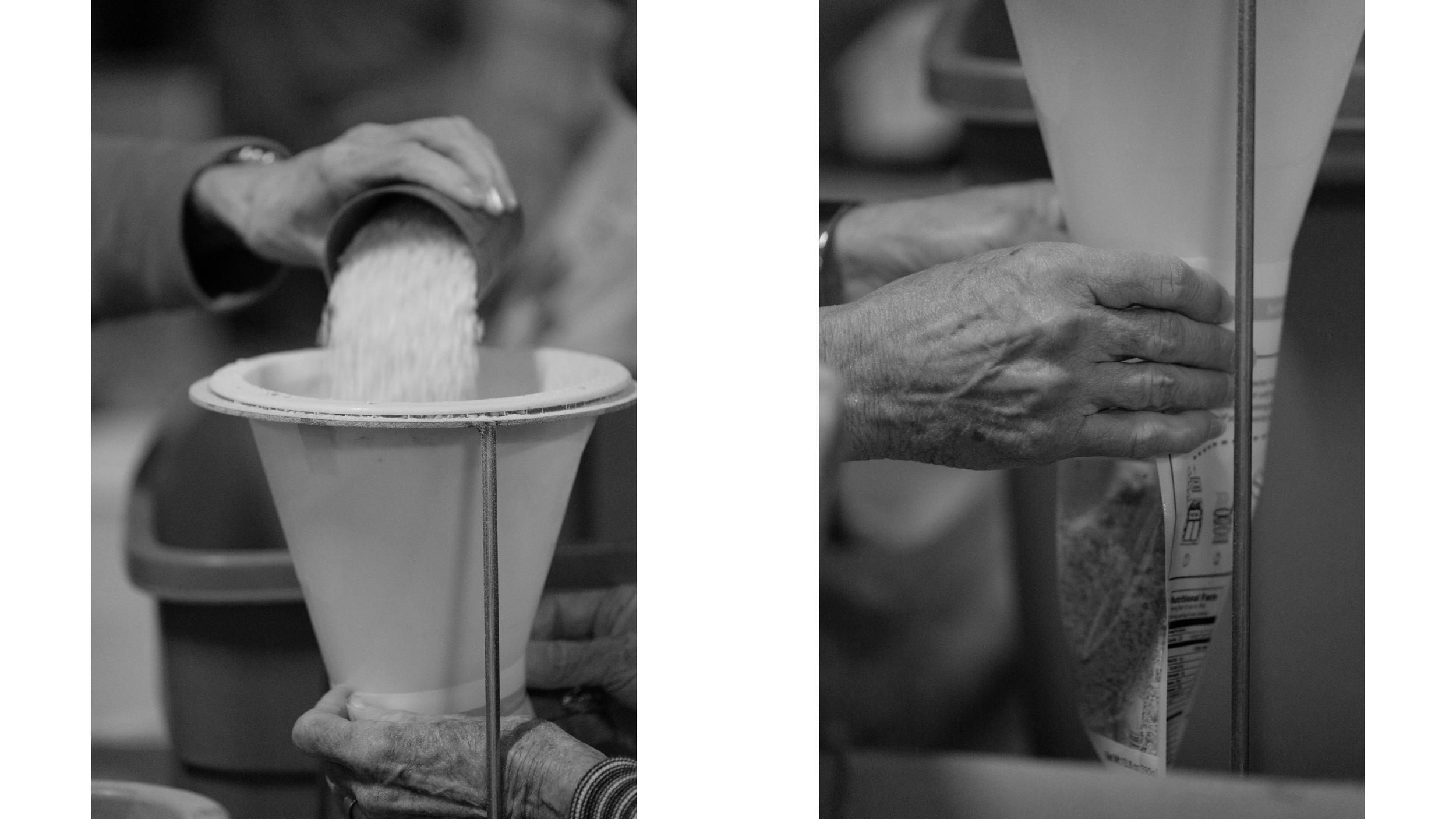 Humanitarian-food-packing-portrat-multiple-5.jpg