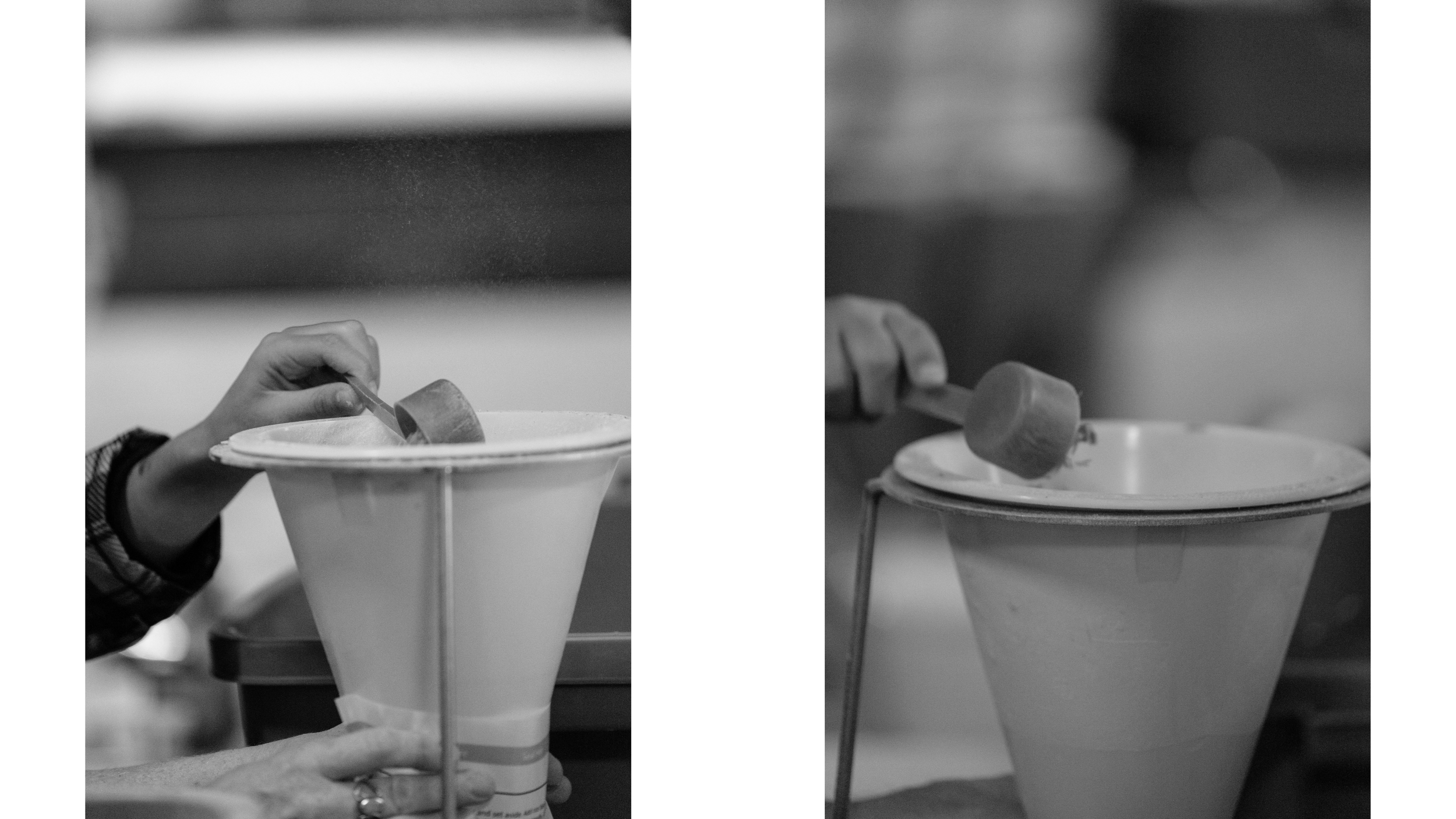 Humanitarian-food-packing-portrat-multiple-8.jpg