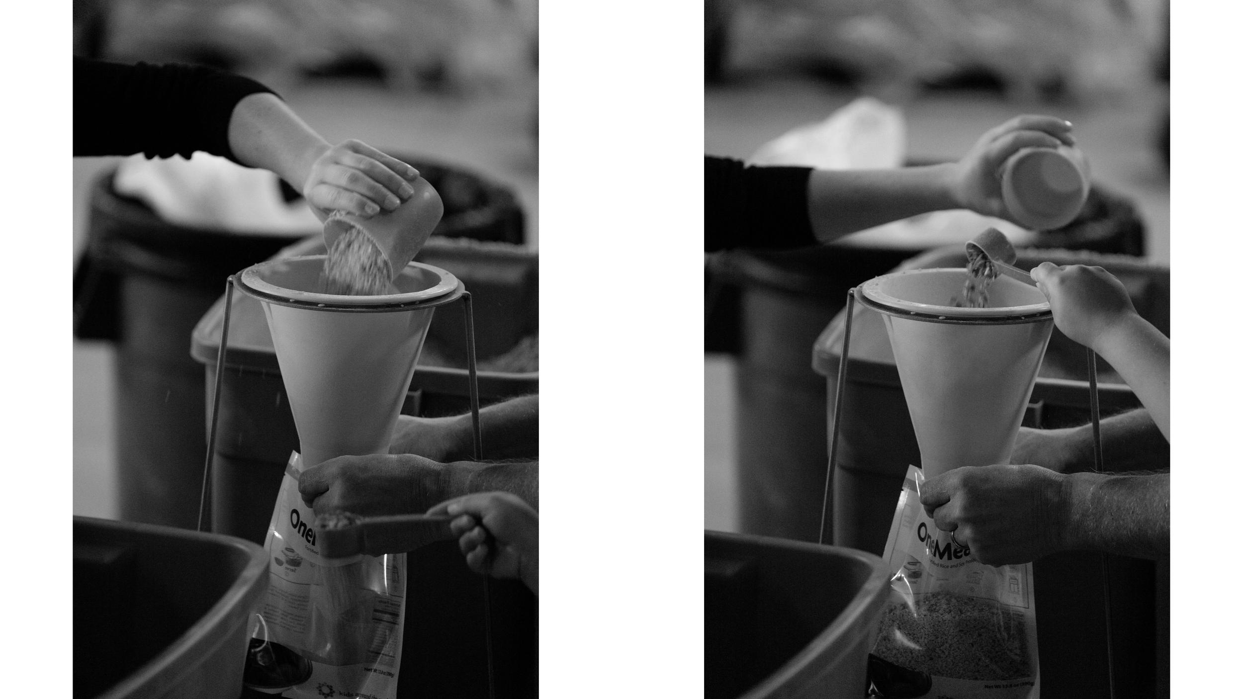 Humanitarian-food-packing-portrat-multiple-9.jpg