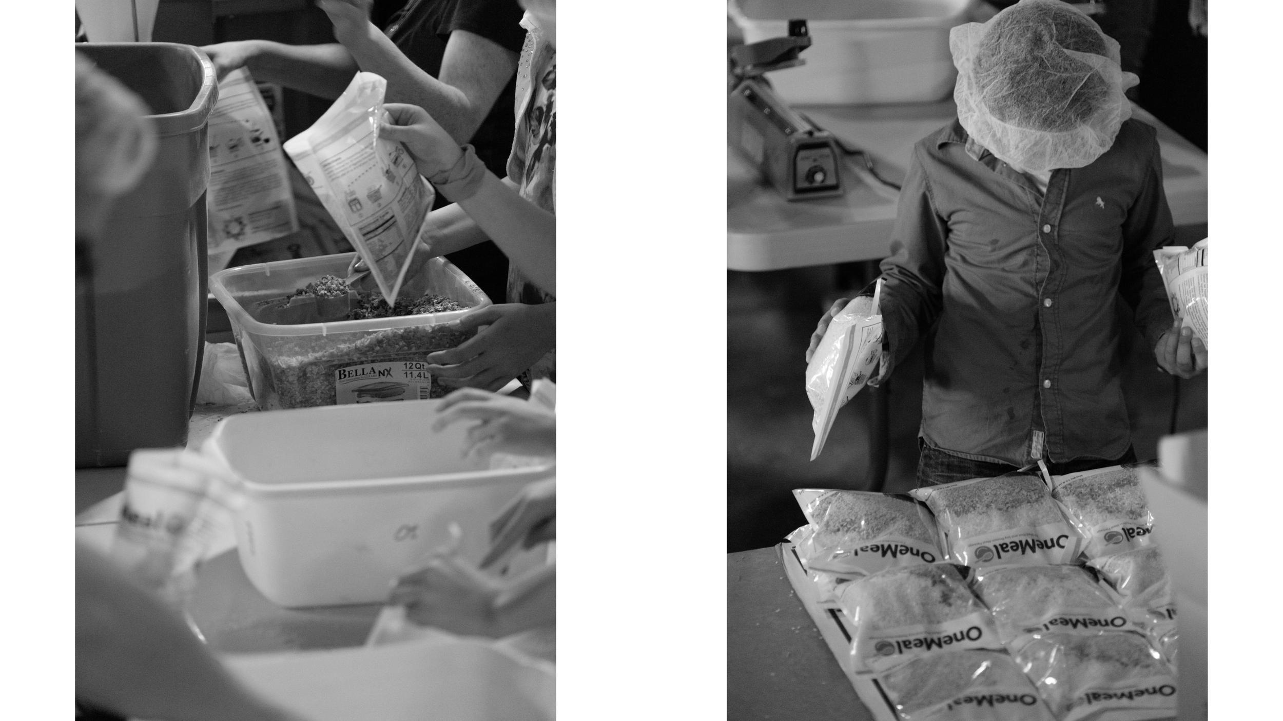 Humanitarian-food-packing-portrat-multiple-10.jpg