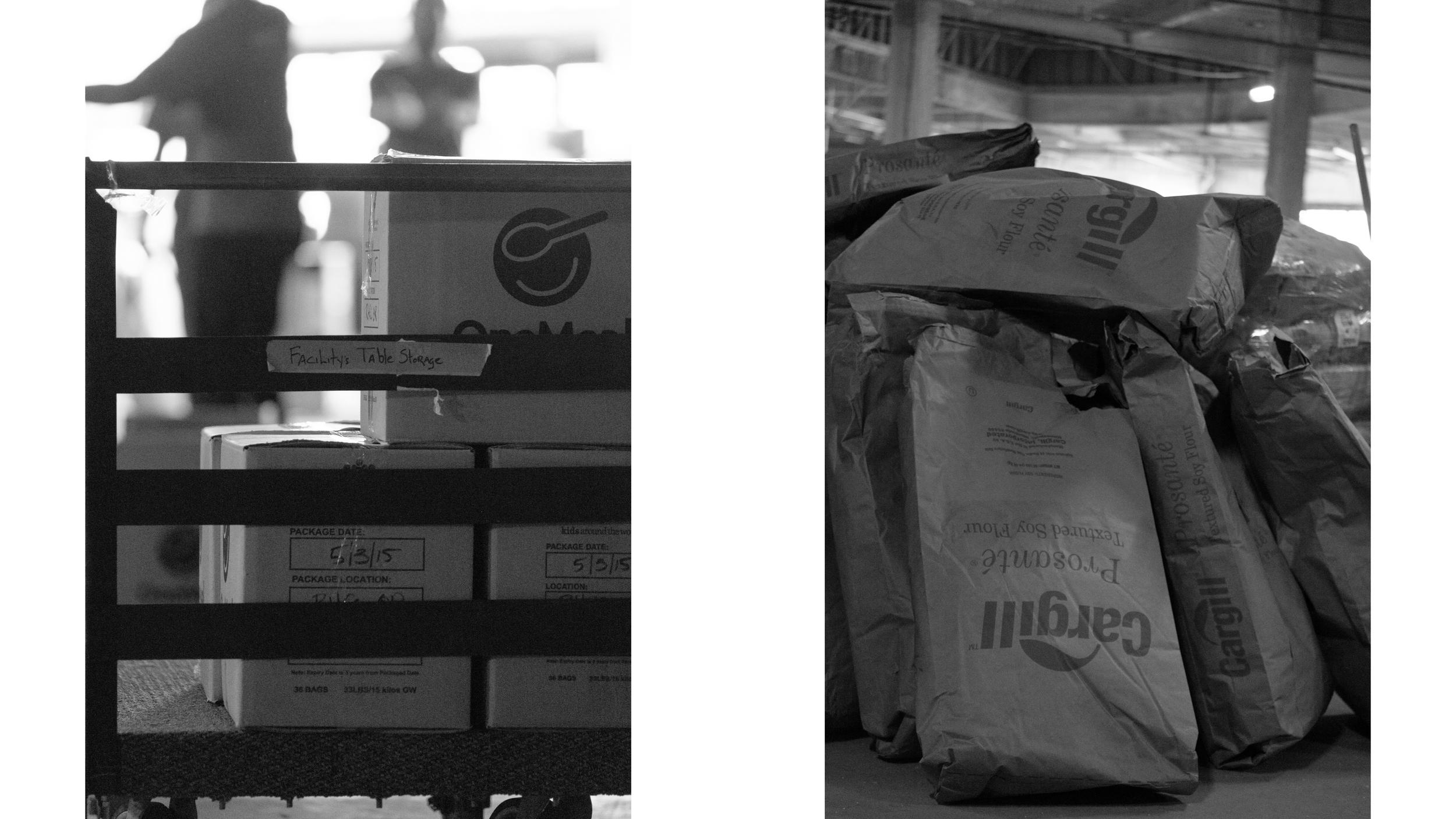 Humanitarian-food-packing-portrat-multiple-11.jpg