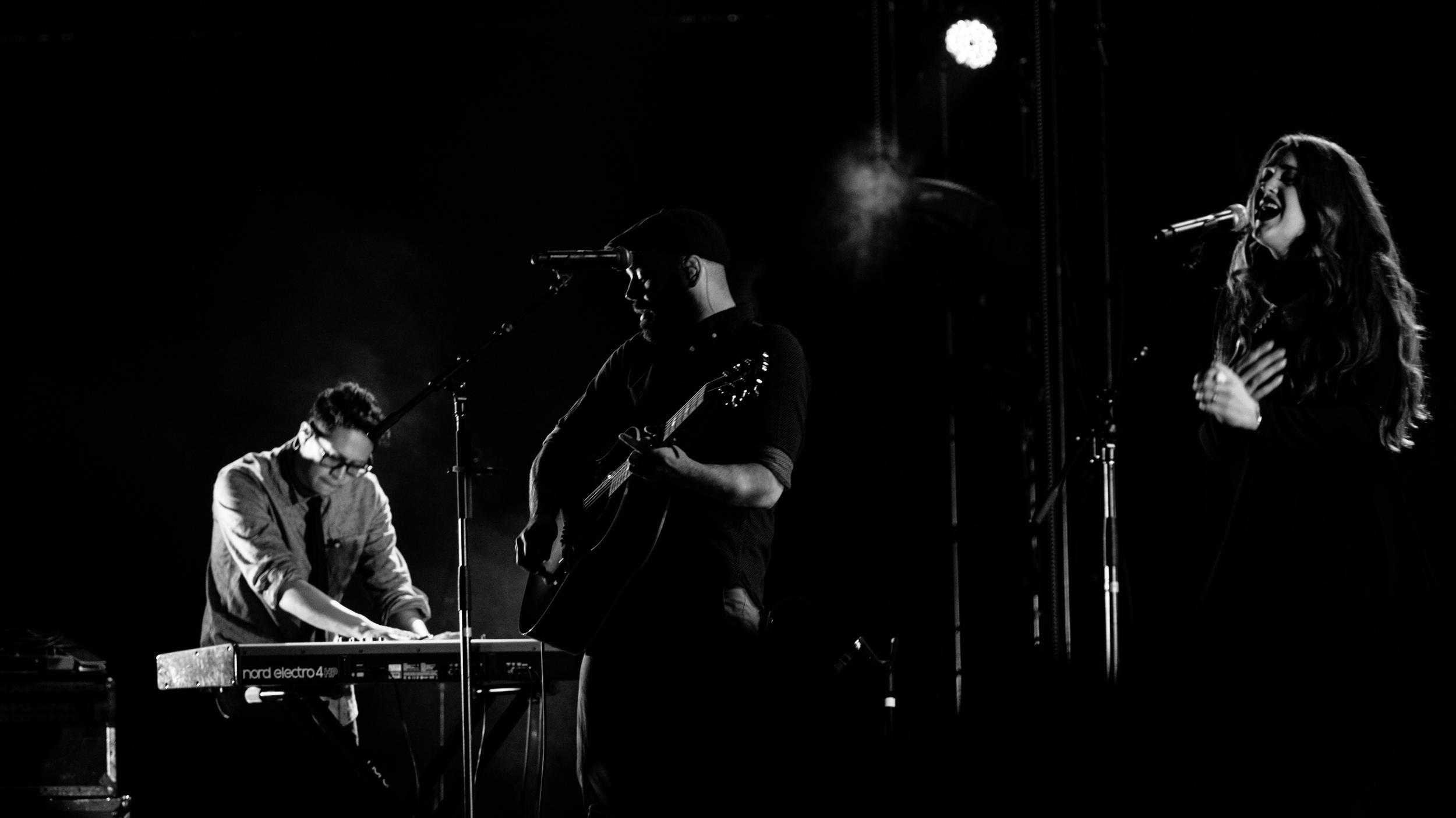 Rock_Worship_Roadshow-3.jpg