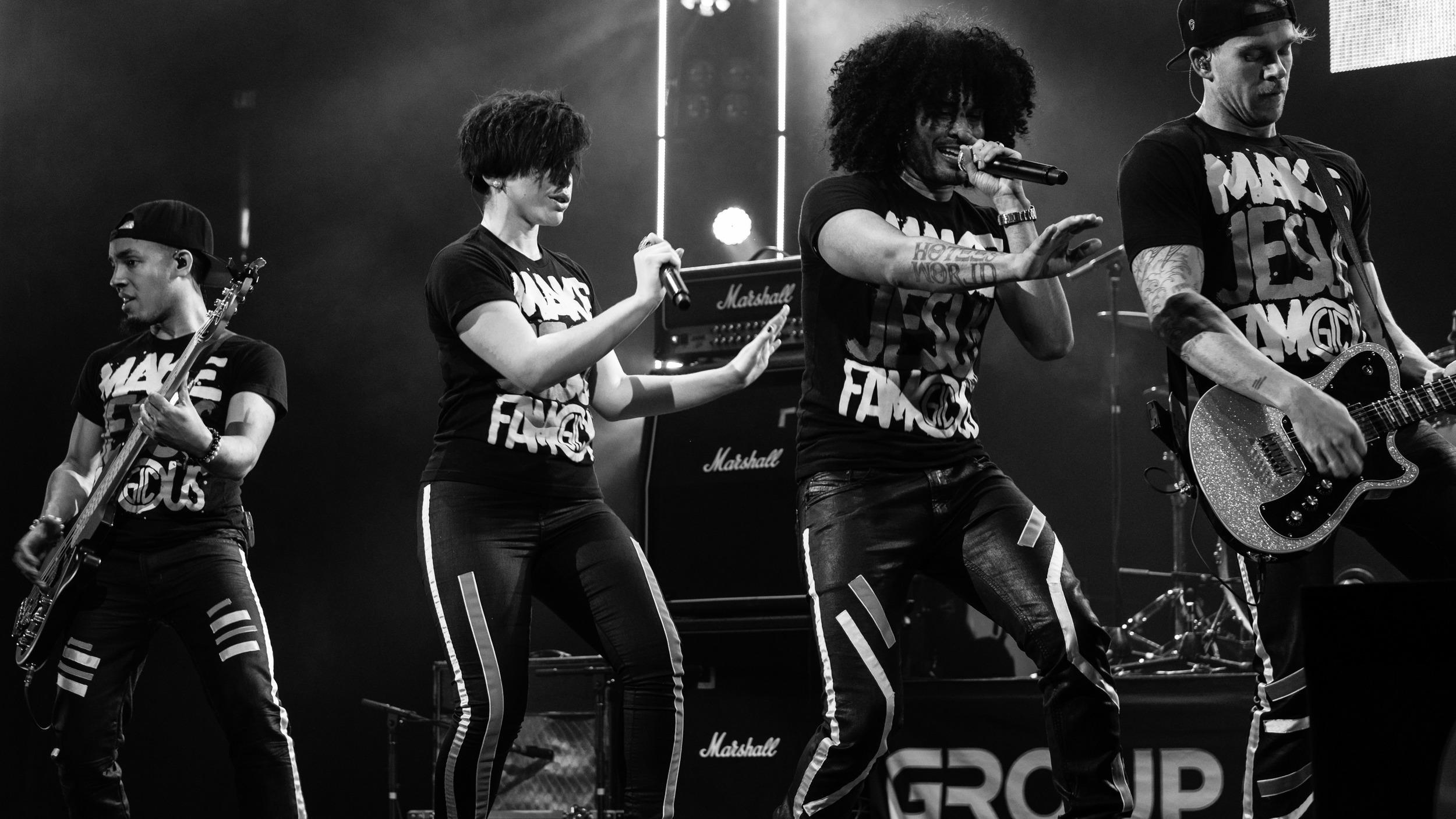 Rock_Worship_Roadshow-11.jpg