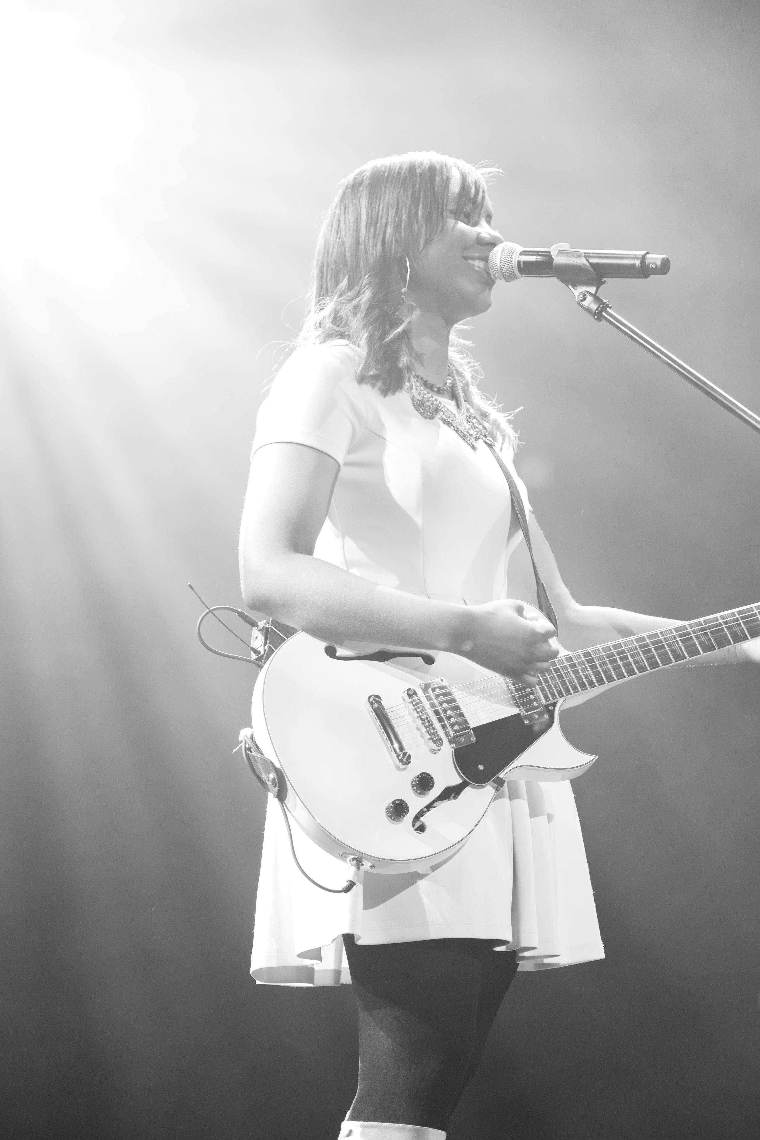 Rock_Worship_Roadshow-14.jpg