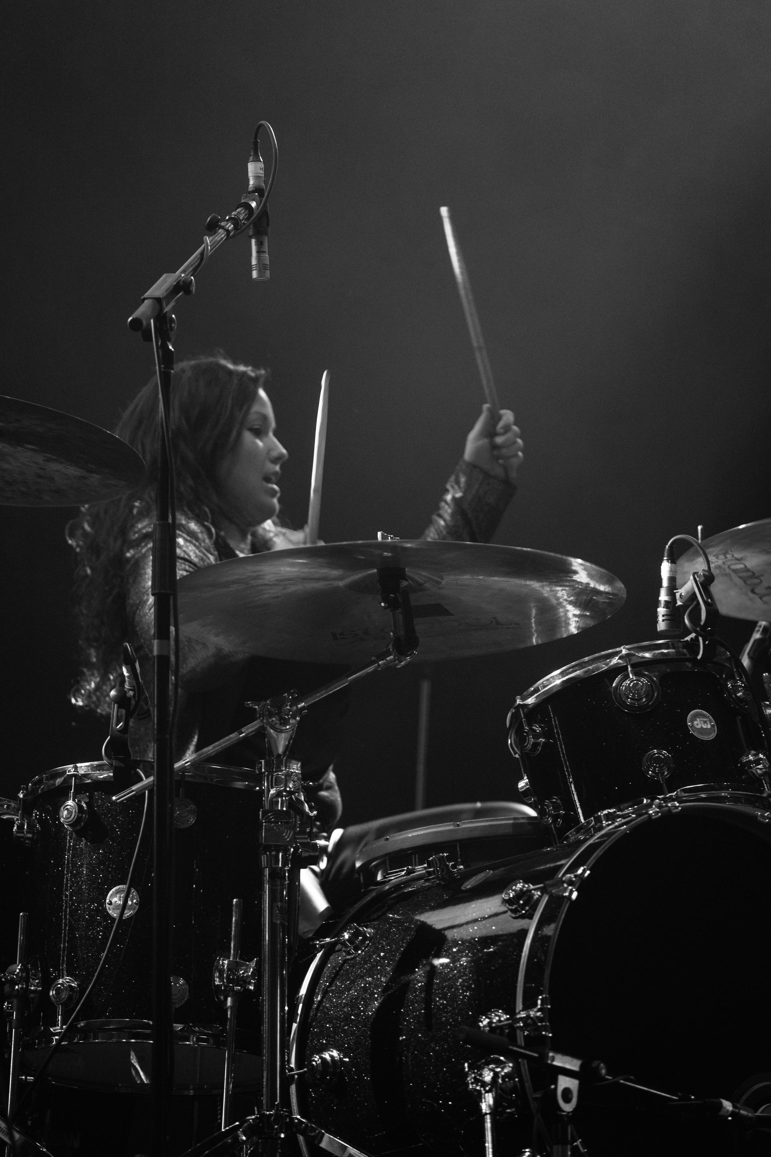 Rock_Worship_Roadshow-15.jpg