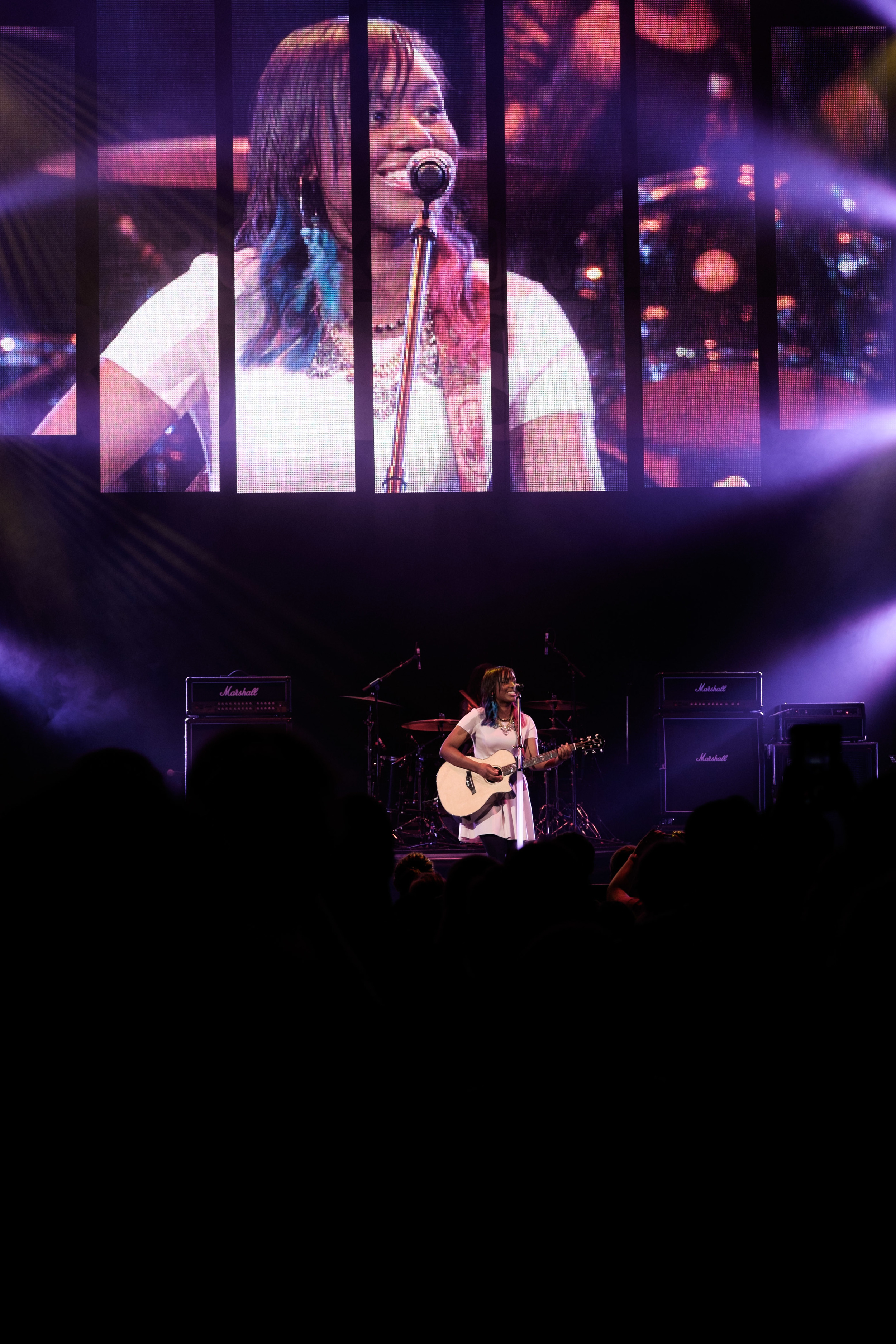 Rock_Worship_Roadshow-19.jpg