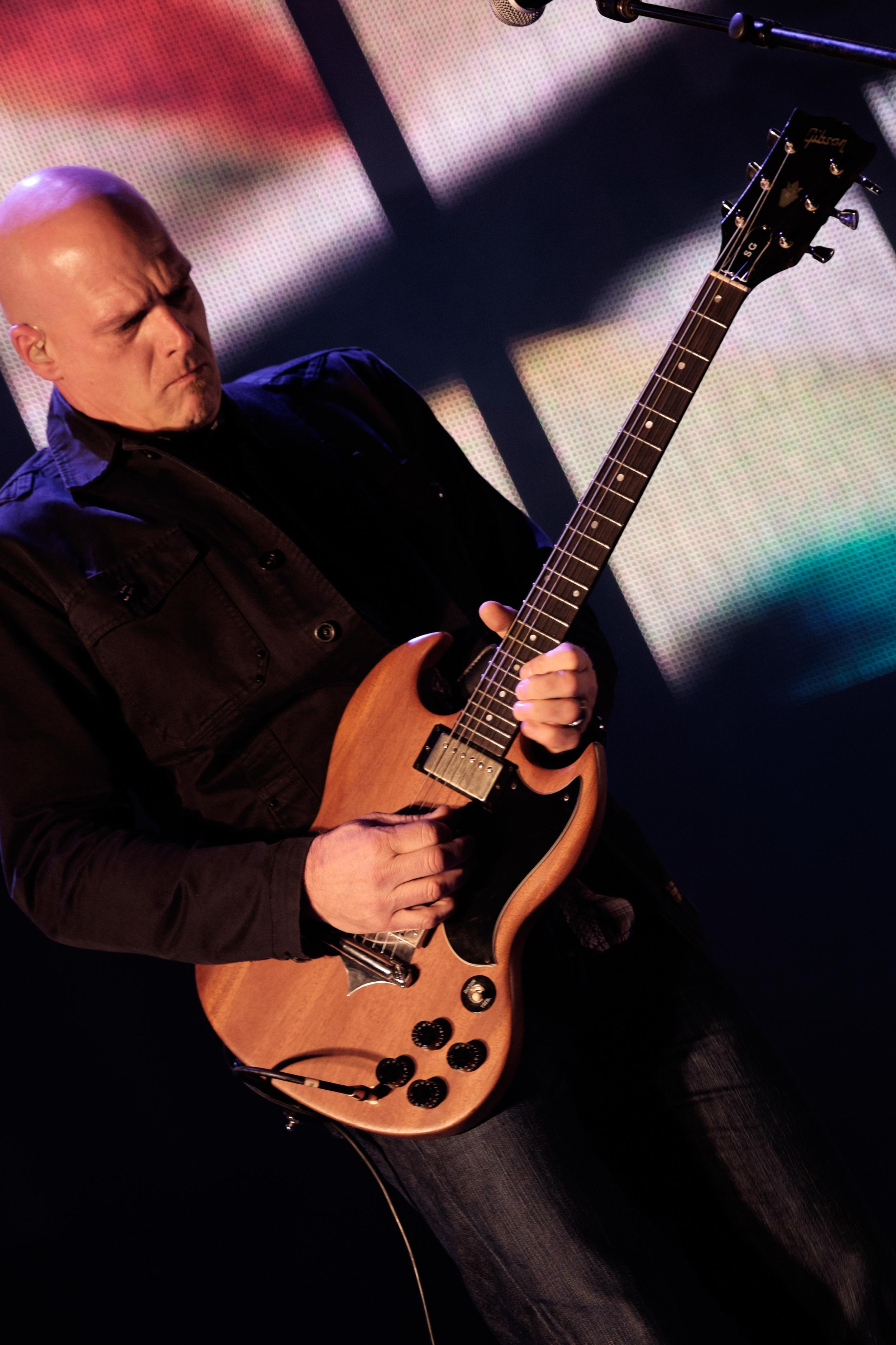 Rock_Worship_Roadshow-22.jpg