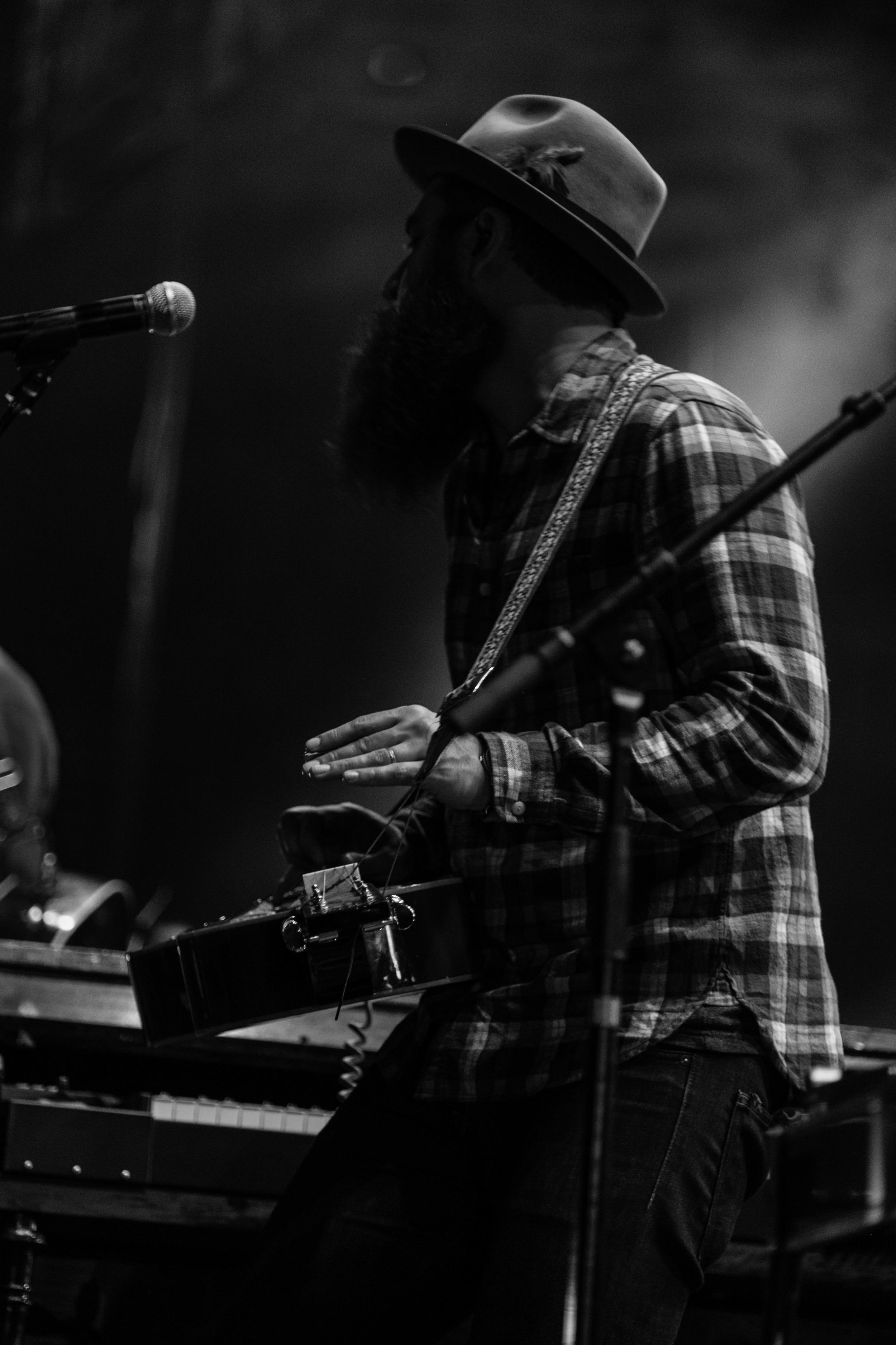 Rock_Worship_Roadshow-31.jpg