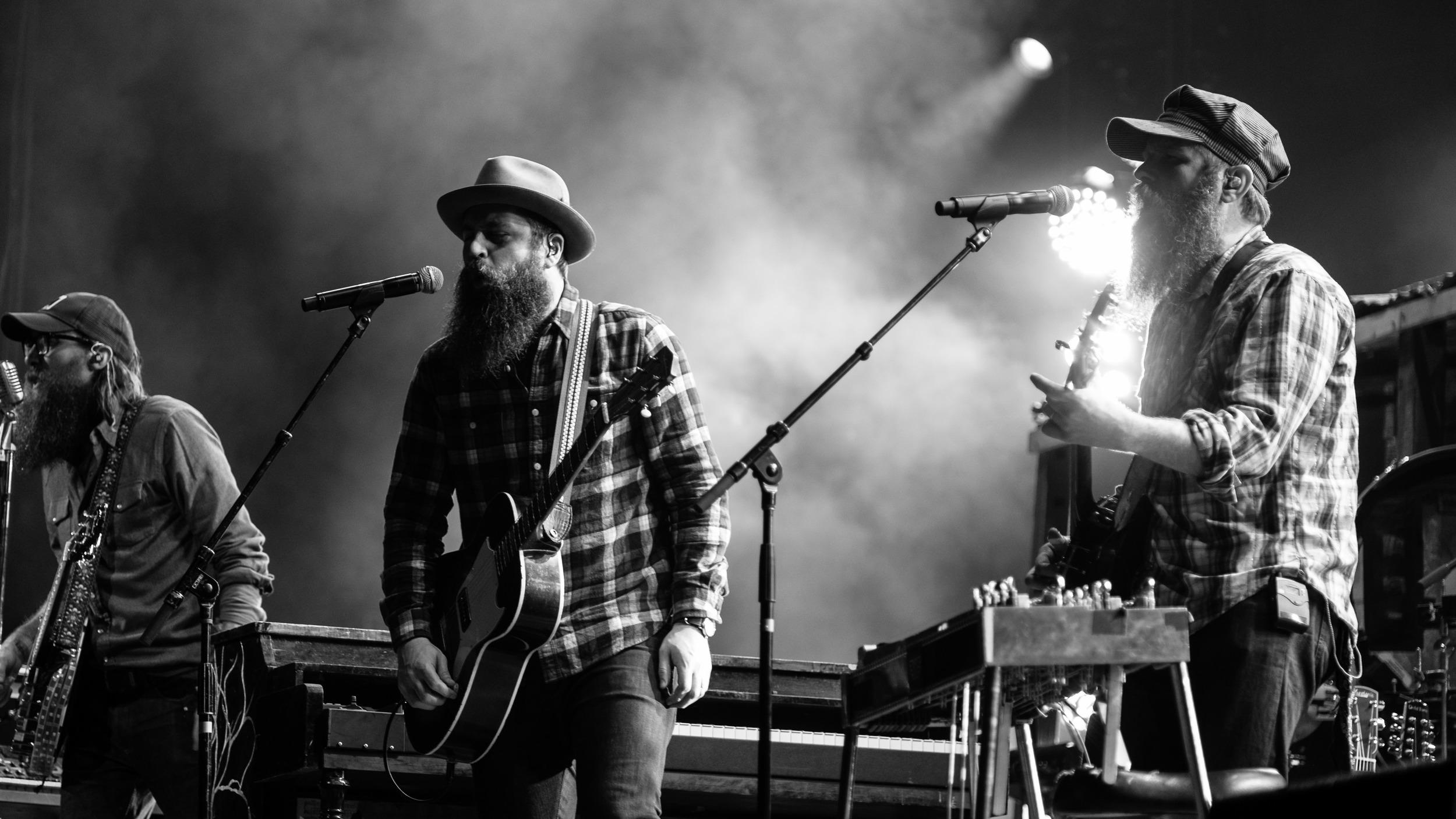 Rock_Worship_Roadshow-35.jpg