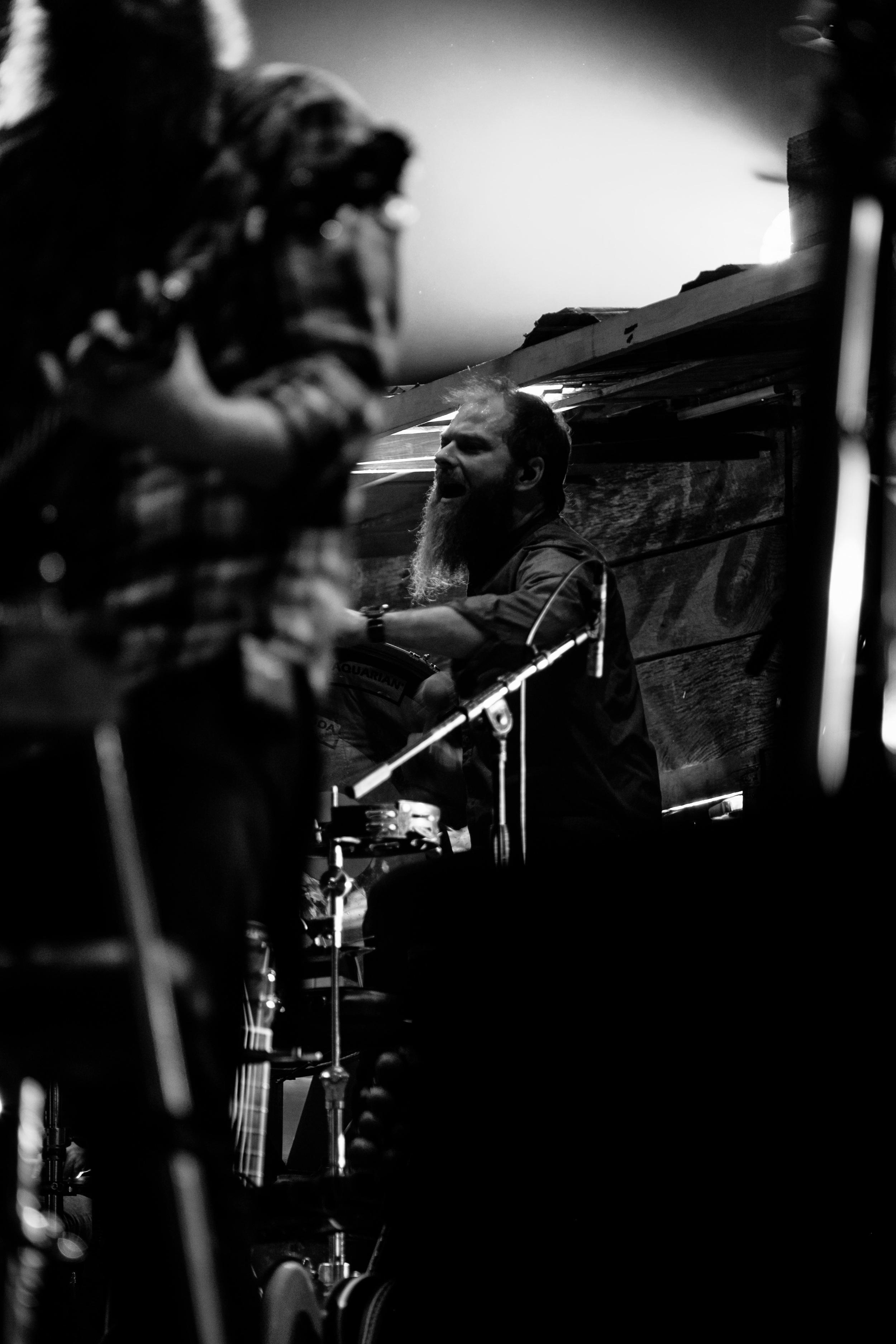 Rock_Worship_Roadshow-43.jpg