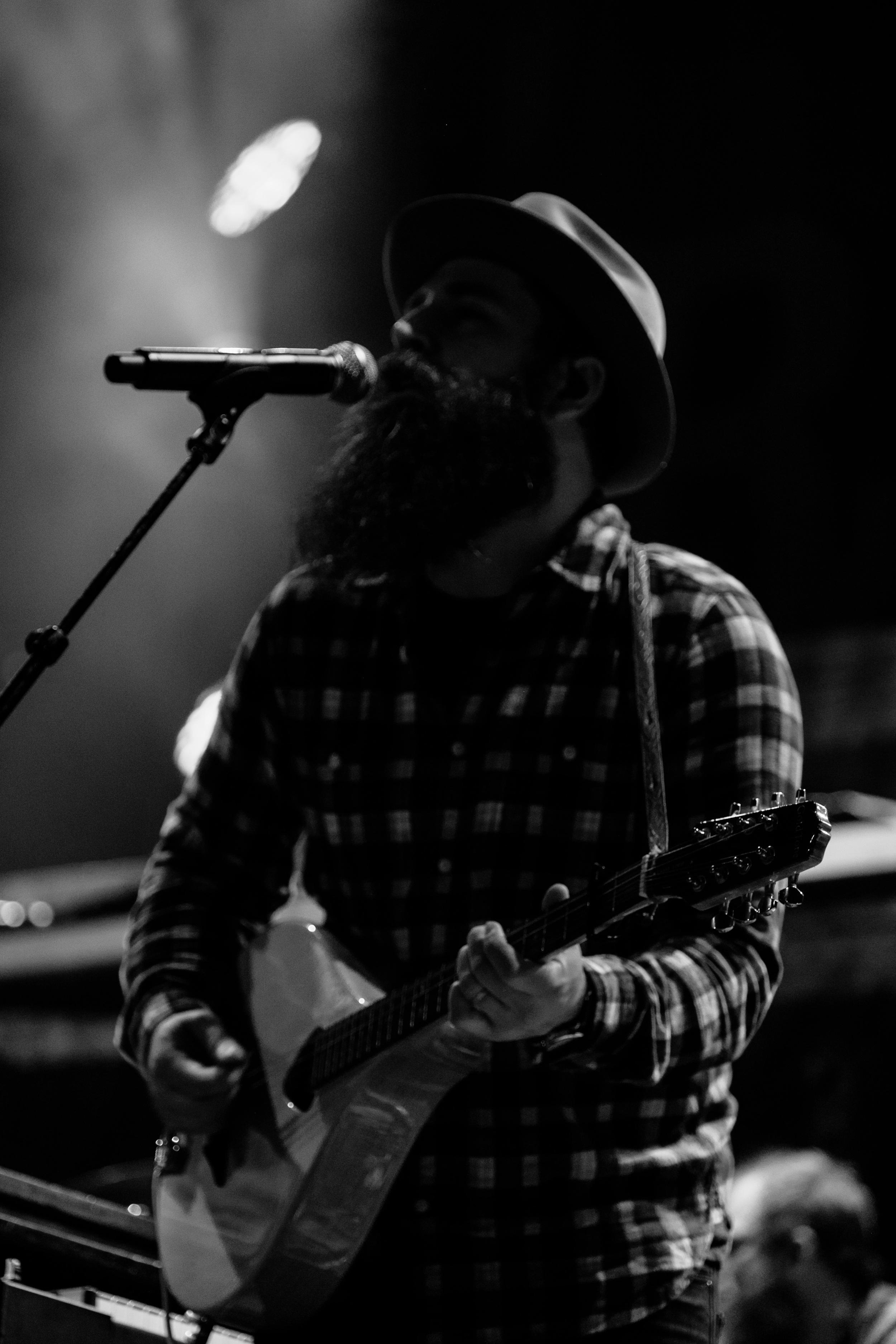 Rock_Worship_Roadshow-49.jpg