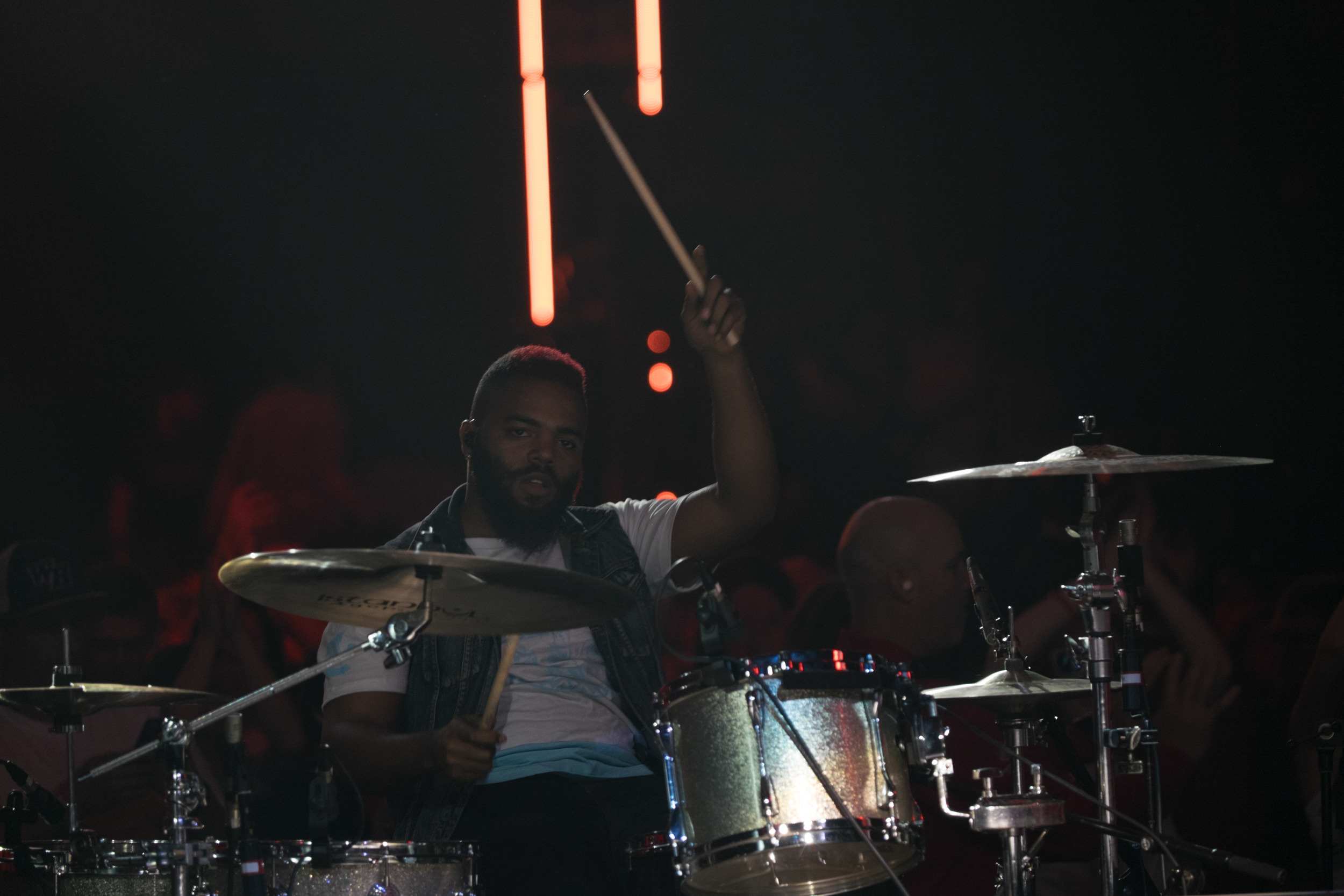 Rock_Worship_Roadshow-60.jpg