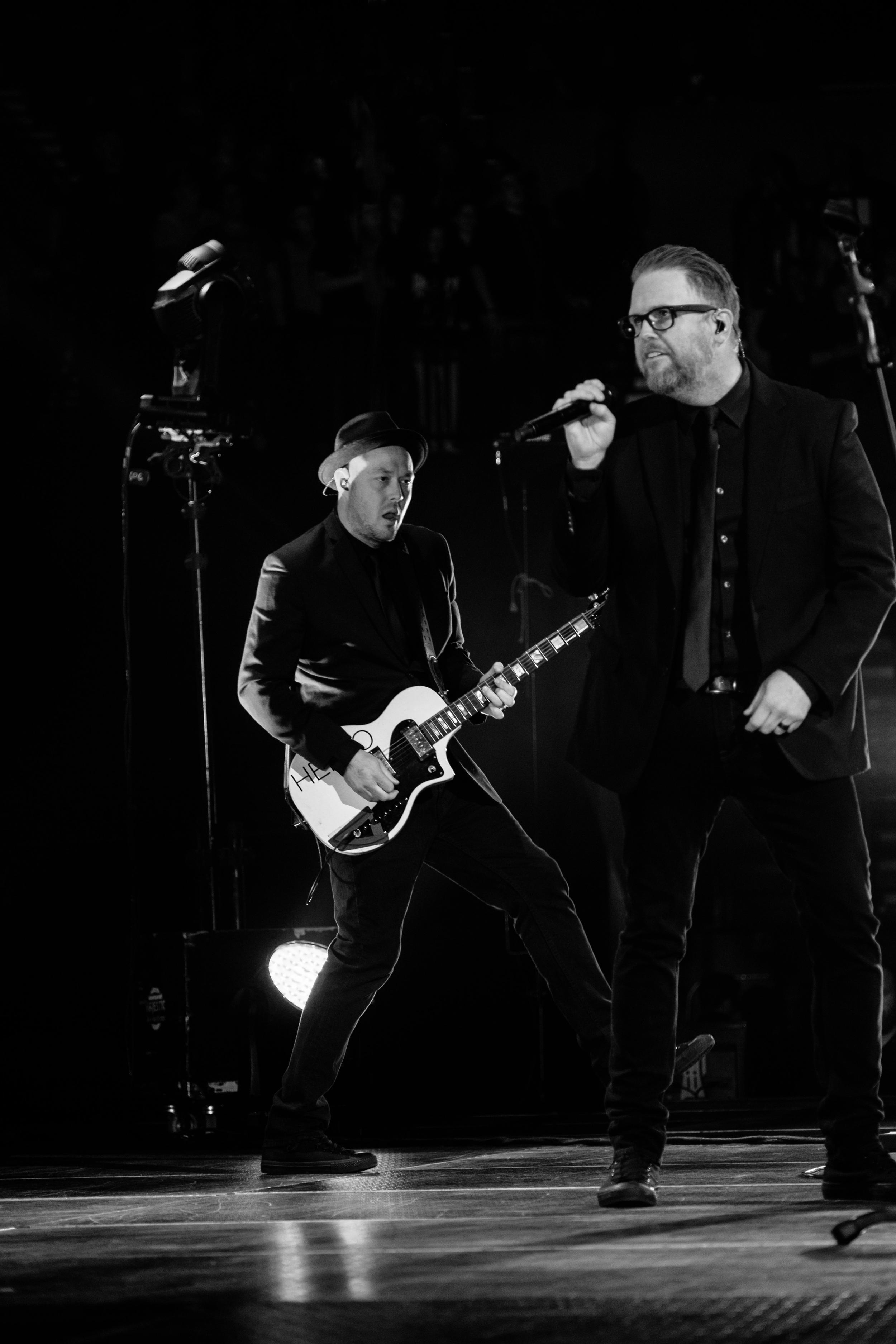 Rock_Worship_Roadshow-72.jpg