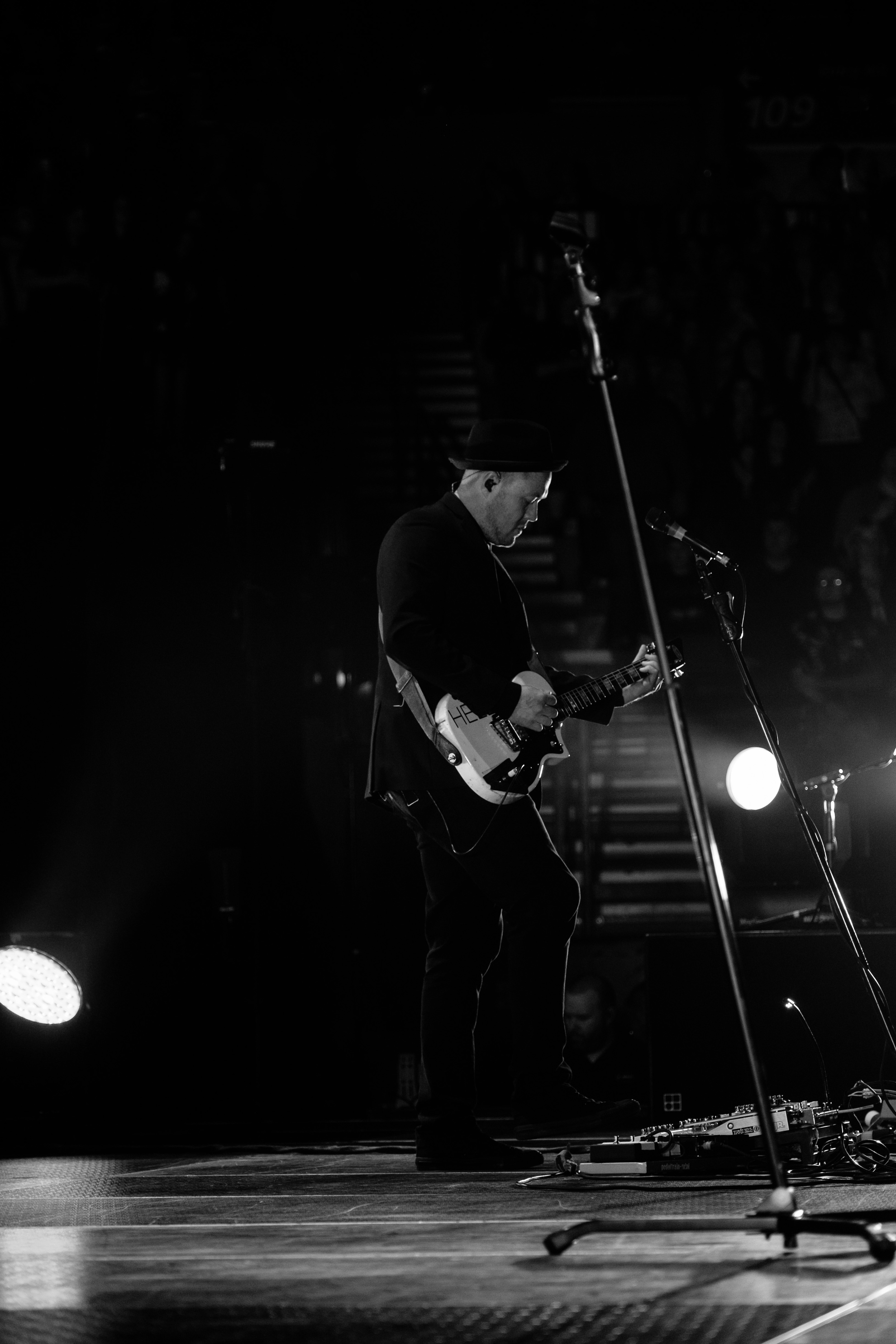 Rock_Worship_Roadshow-71.jpg