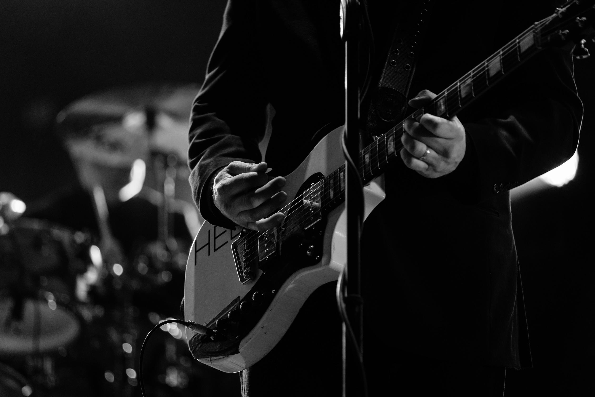 Rock_Worship_Roadshow-80.jpg