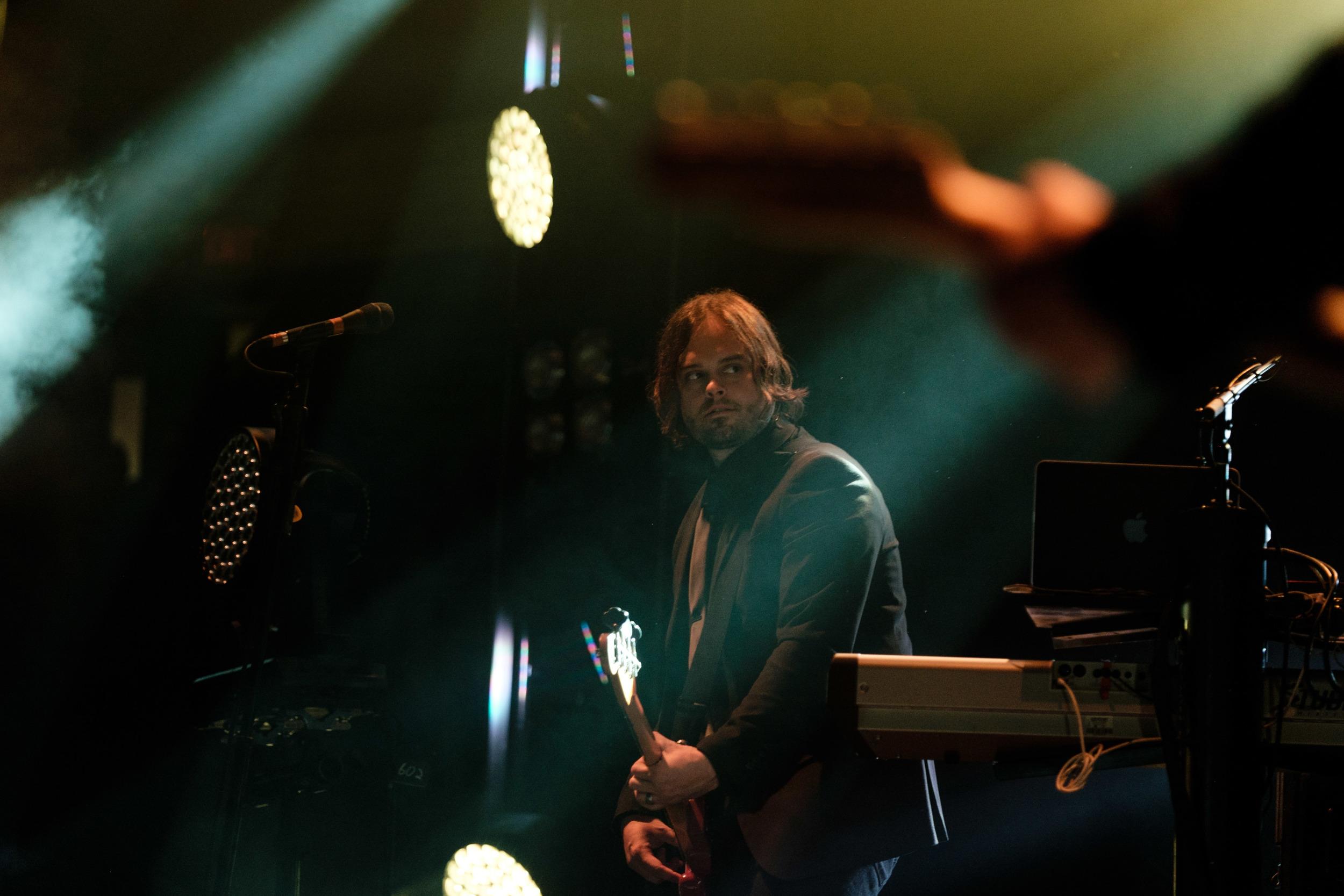 Rock_Worship_Roadshow-83.jpg