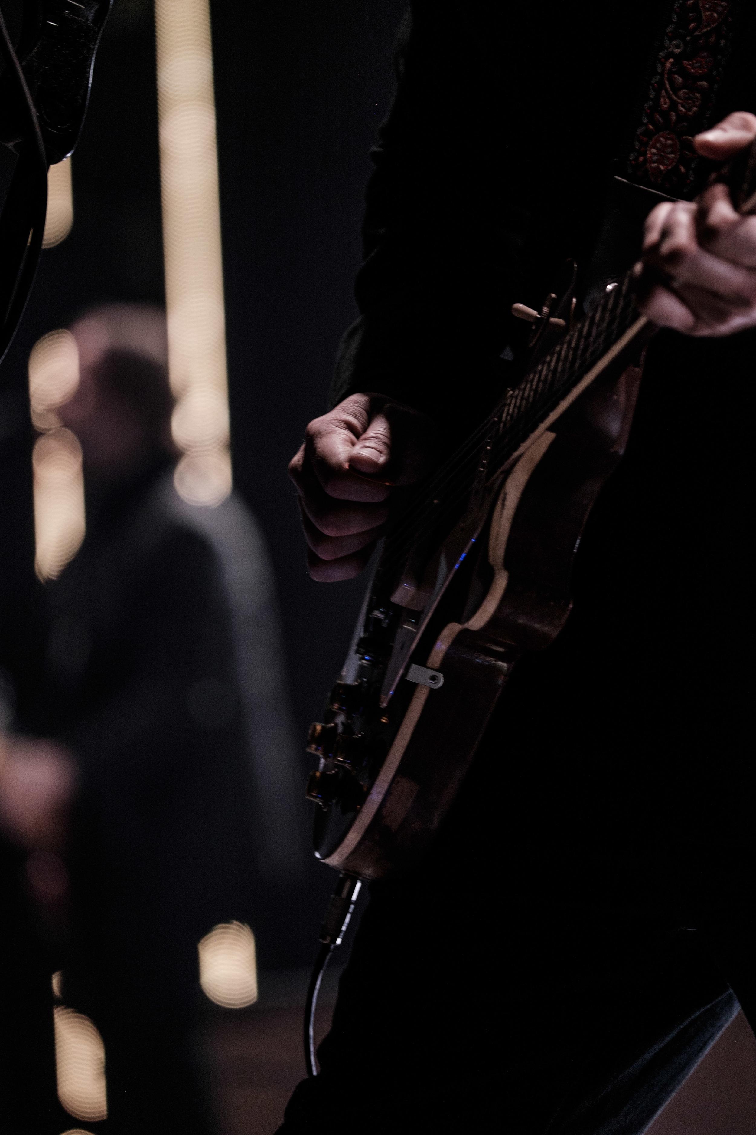 Rock_Worship_Roadshow-84.jpg