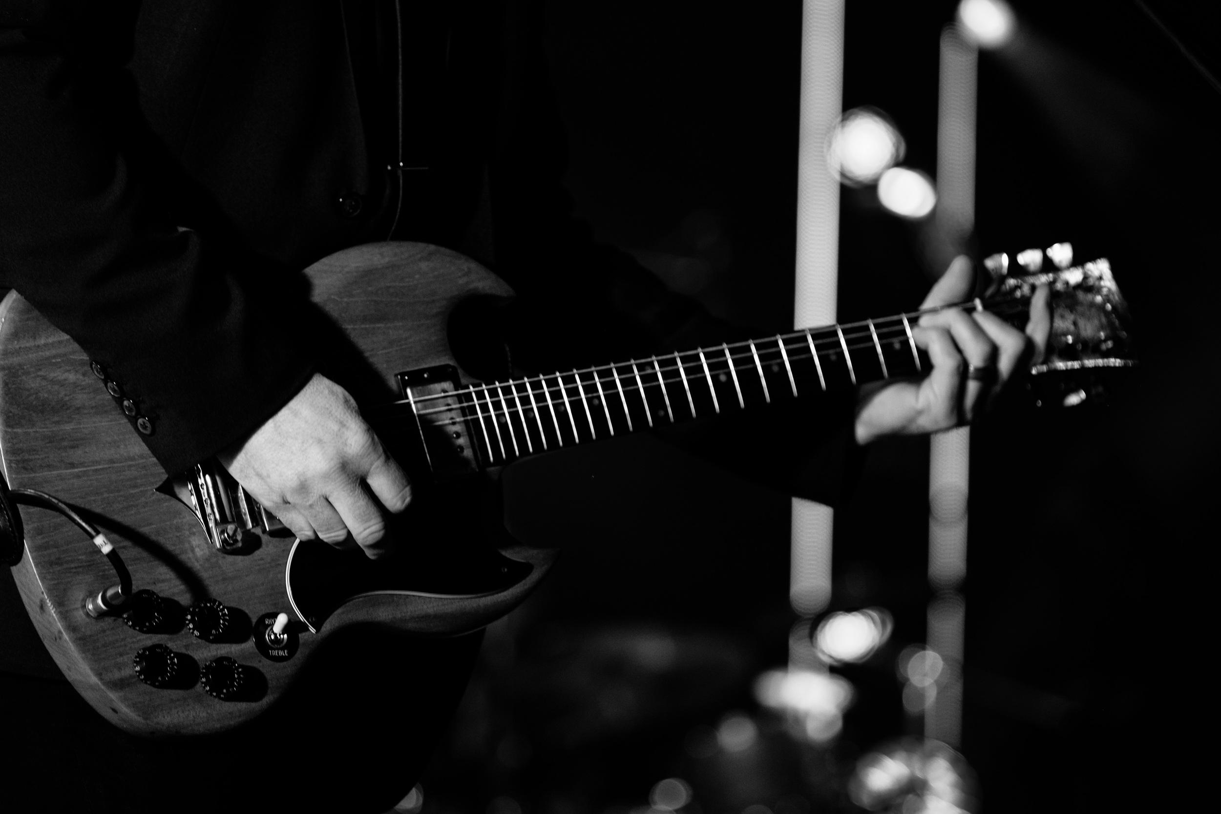 Rock_Worship_Roadshow-89.jpg