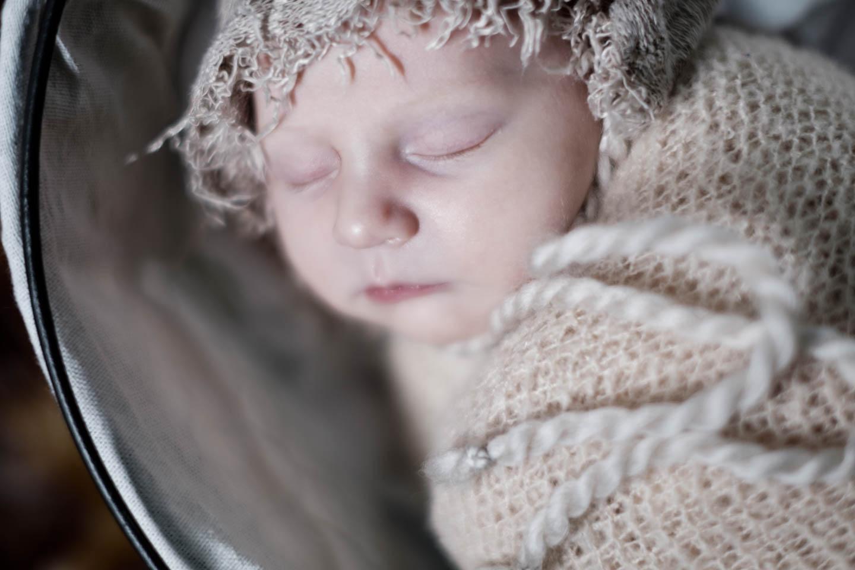 infant-baby-kazphotoworks-5.jpg
