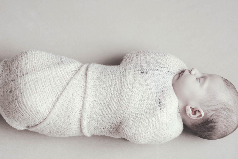 infant-baby-kazphotoworks-8.jpg
