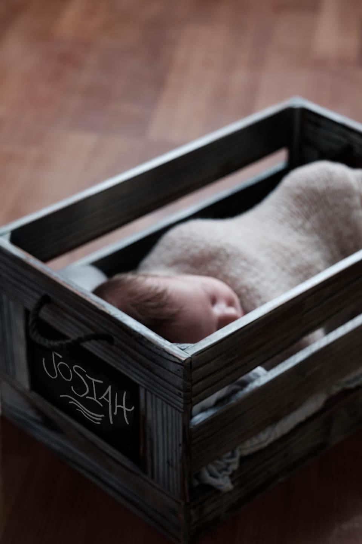 infant-baby-kazphotoworks-10.jpg