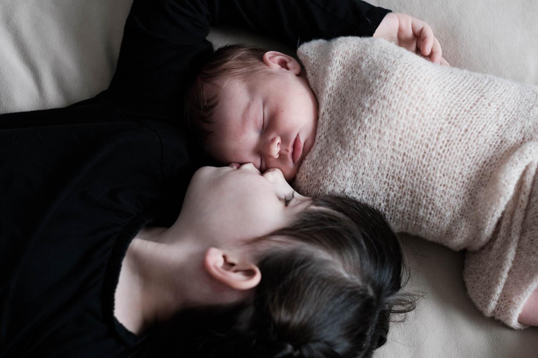 infant-baby-kazphotoworks-11.jpg