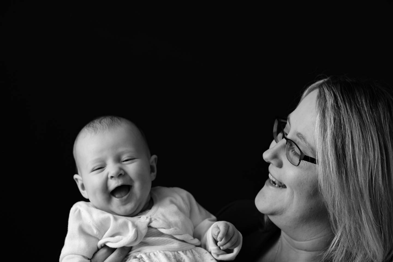 infant-baby-kazphotoworks-14.jpg