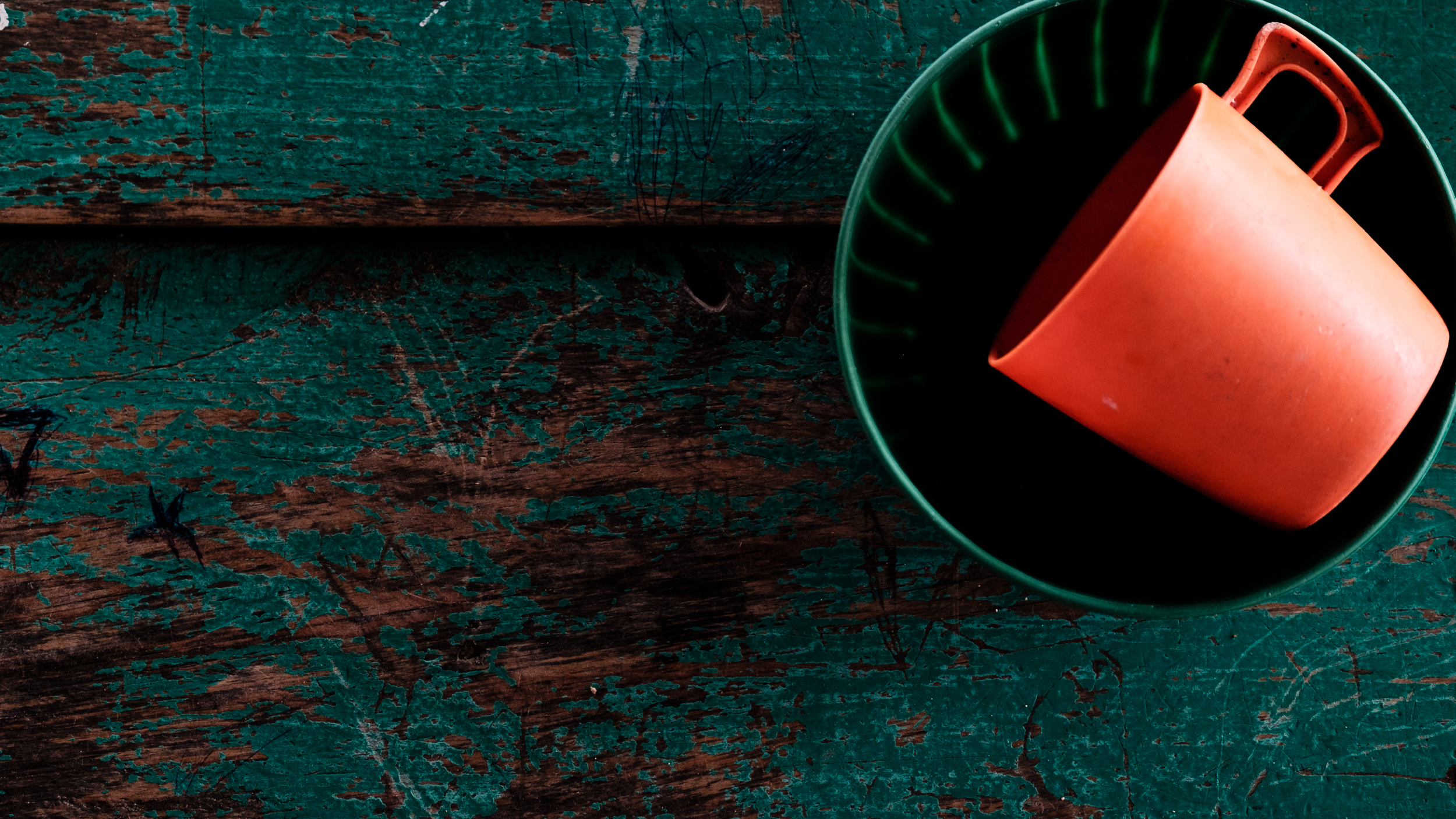 Fine-Art-Print-Kaz-Photo-Works-19.jpg